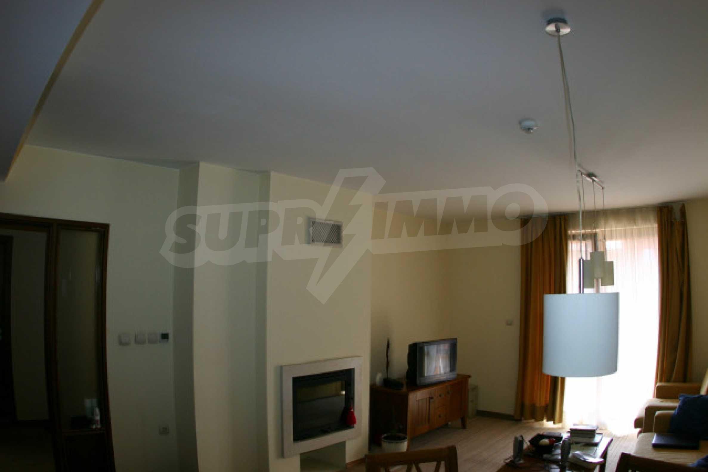 Продажа квартиры в курорте Банско 8