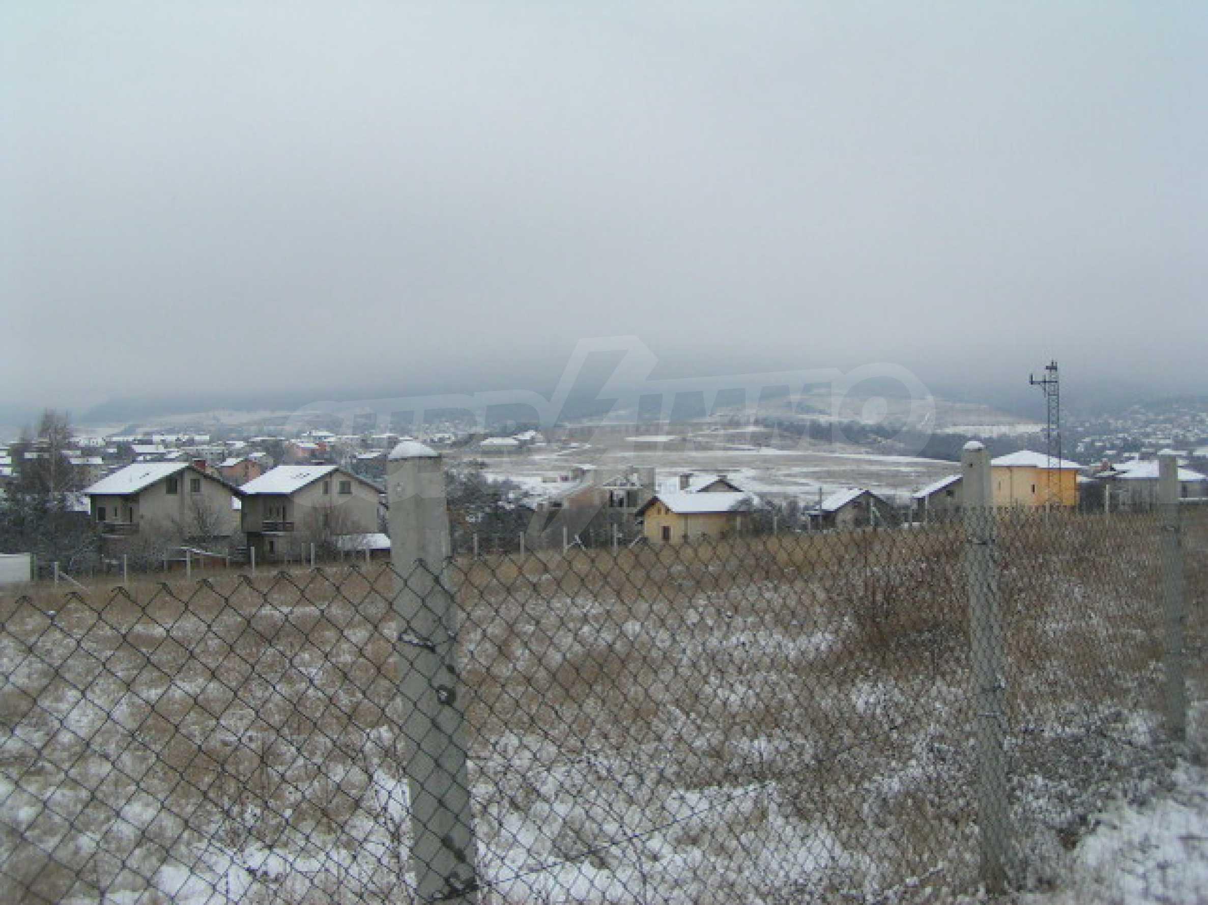 Land in Bankya 3