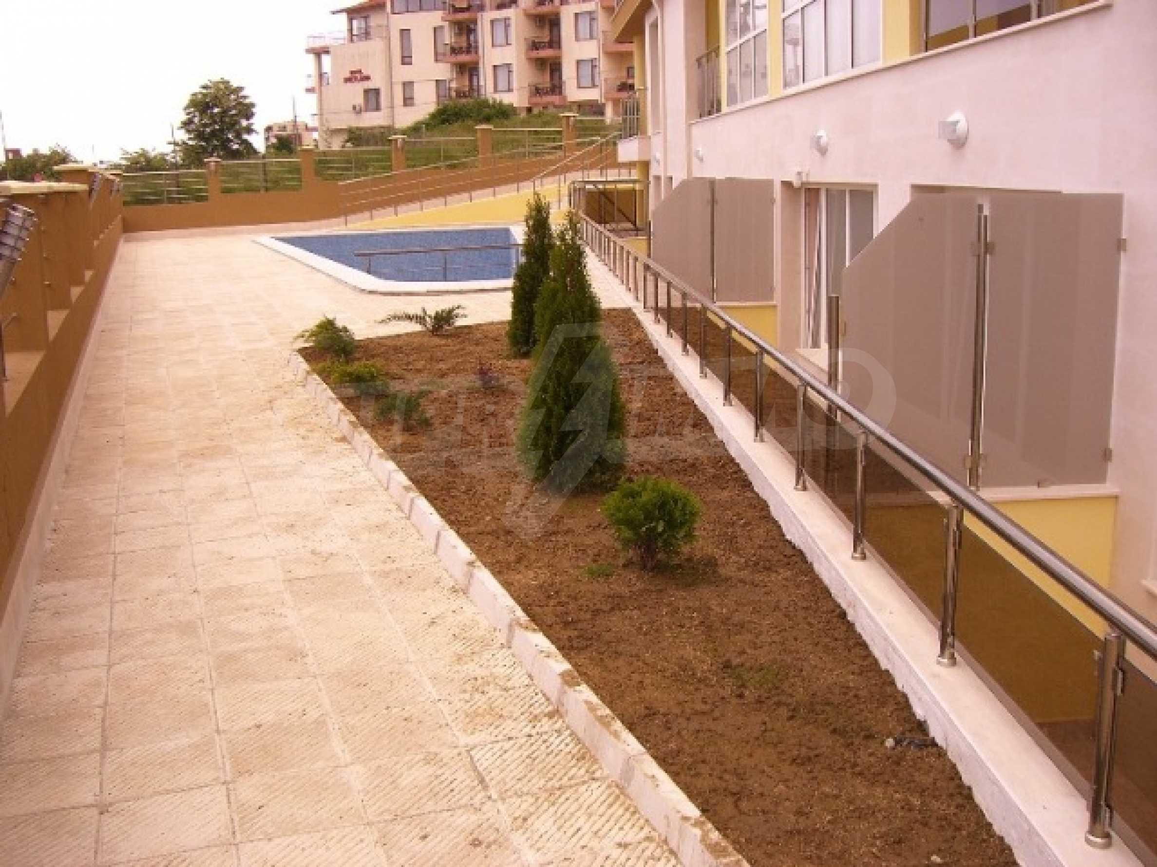 Villa Galina 9