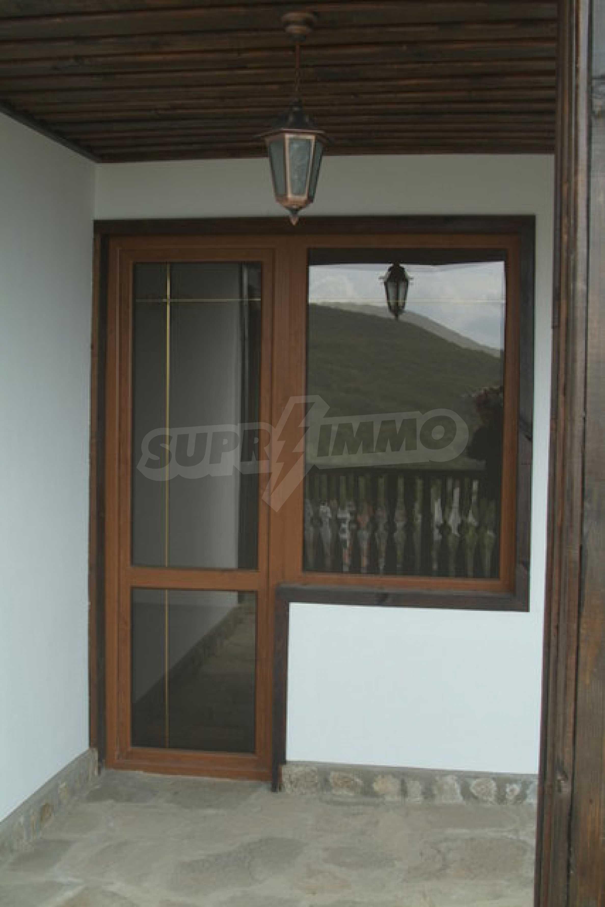 House in Balchik 7