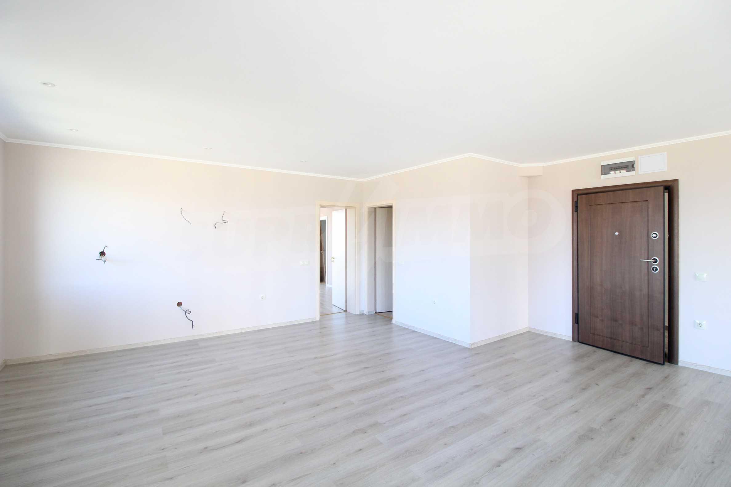 Новопостроена бутикова сграда в гр. Банско 30
