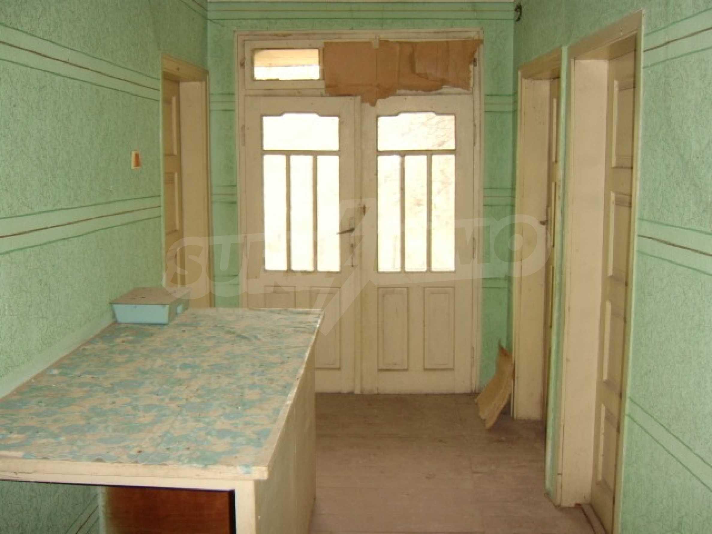 Дом вблизи г. Стара Загора 21