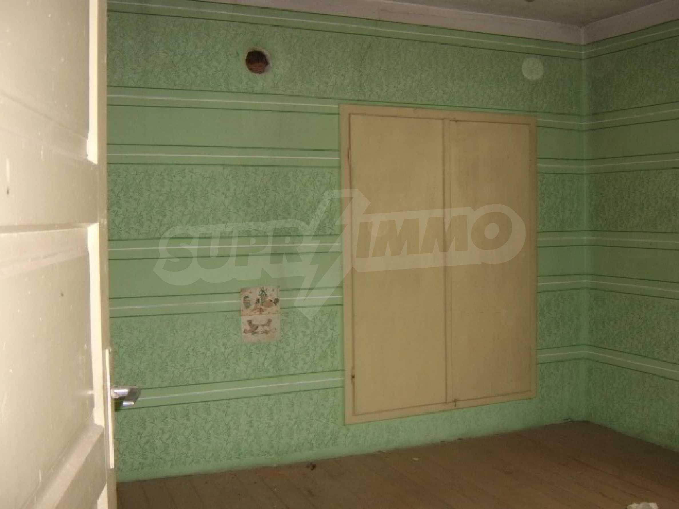 Дом вблизи г. Стара Загора 22