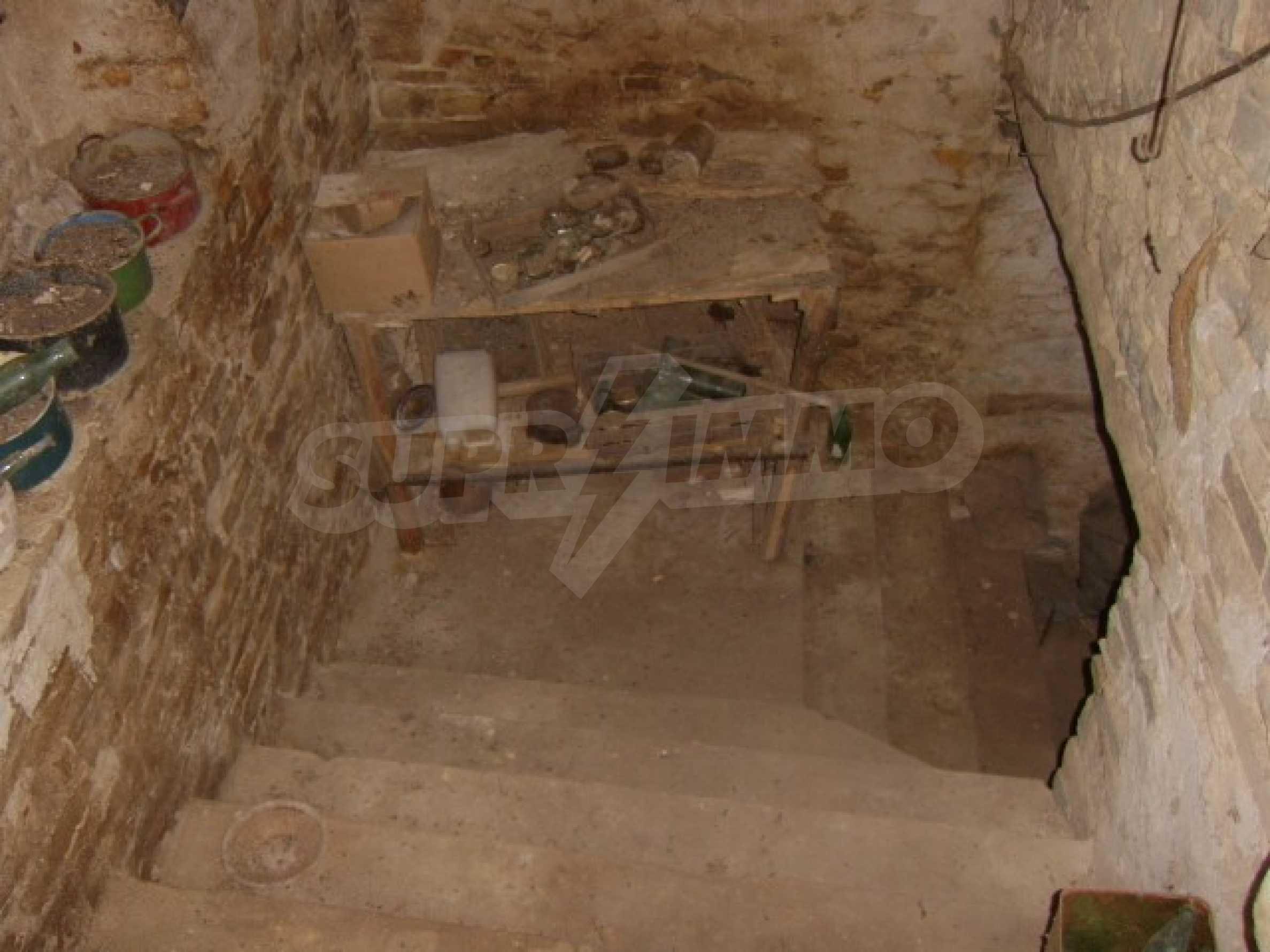 Дом вблизи г. Стара Загора 27