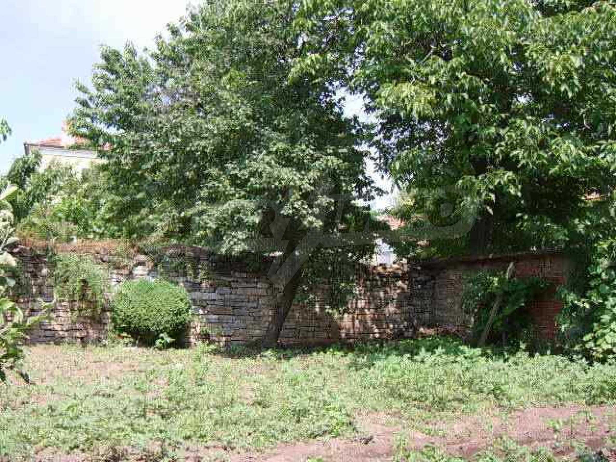 Дом вблизи г. Стара Загора 32