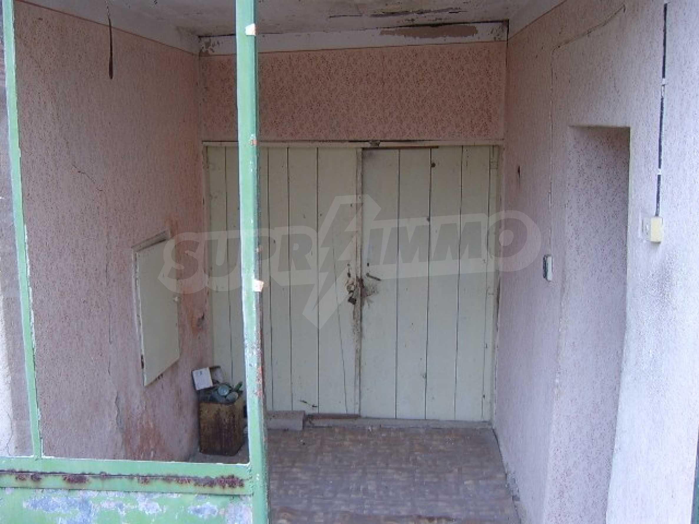 Дом вблизи г. Стара Загора 3