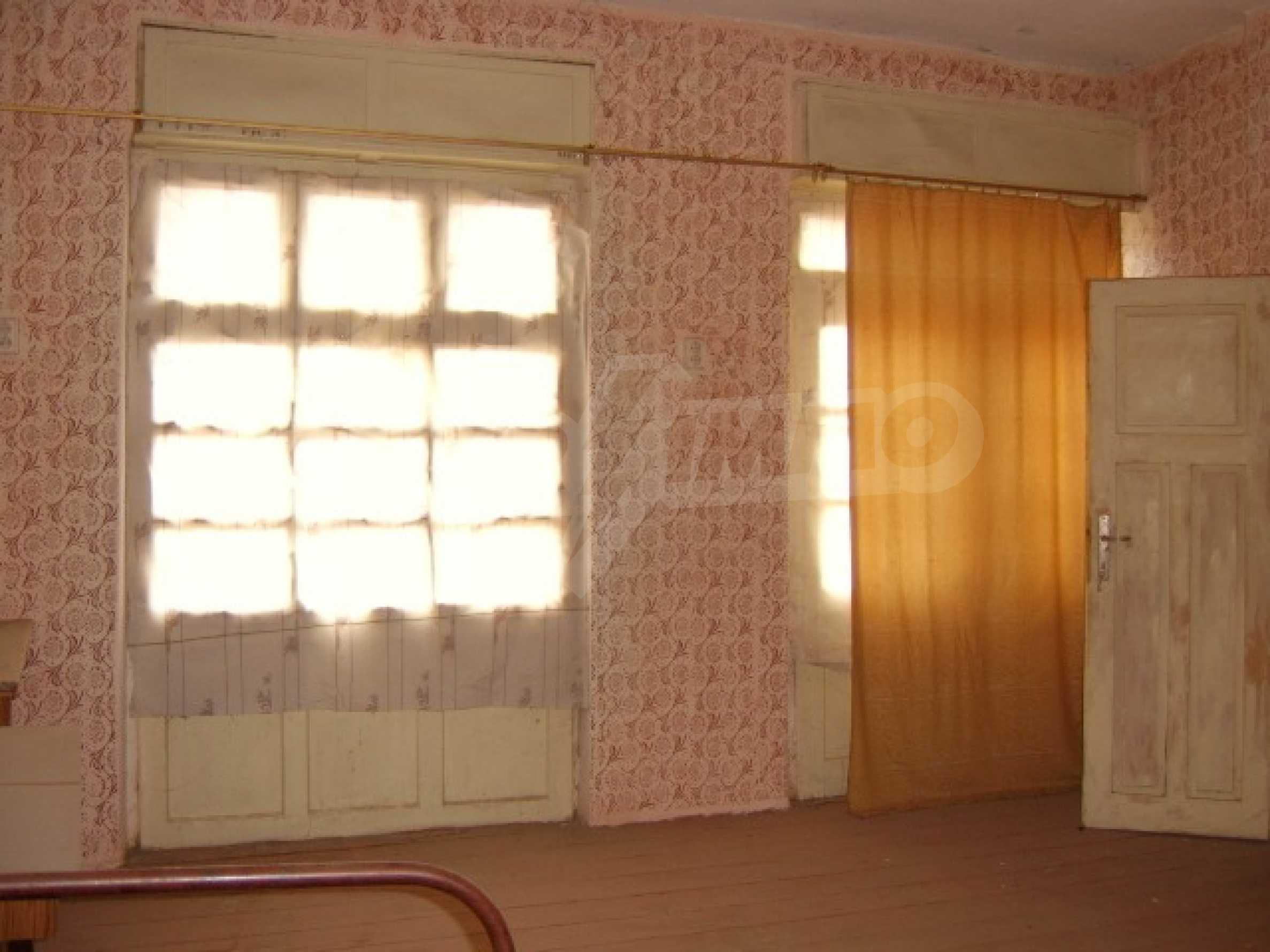 Дом вблизи г. Стара Загора 4