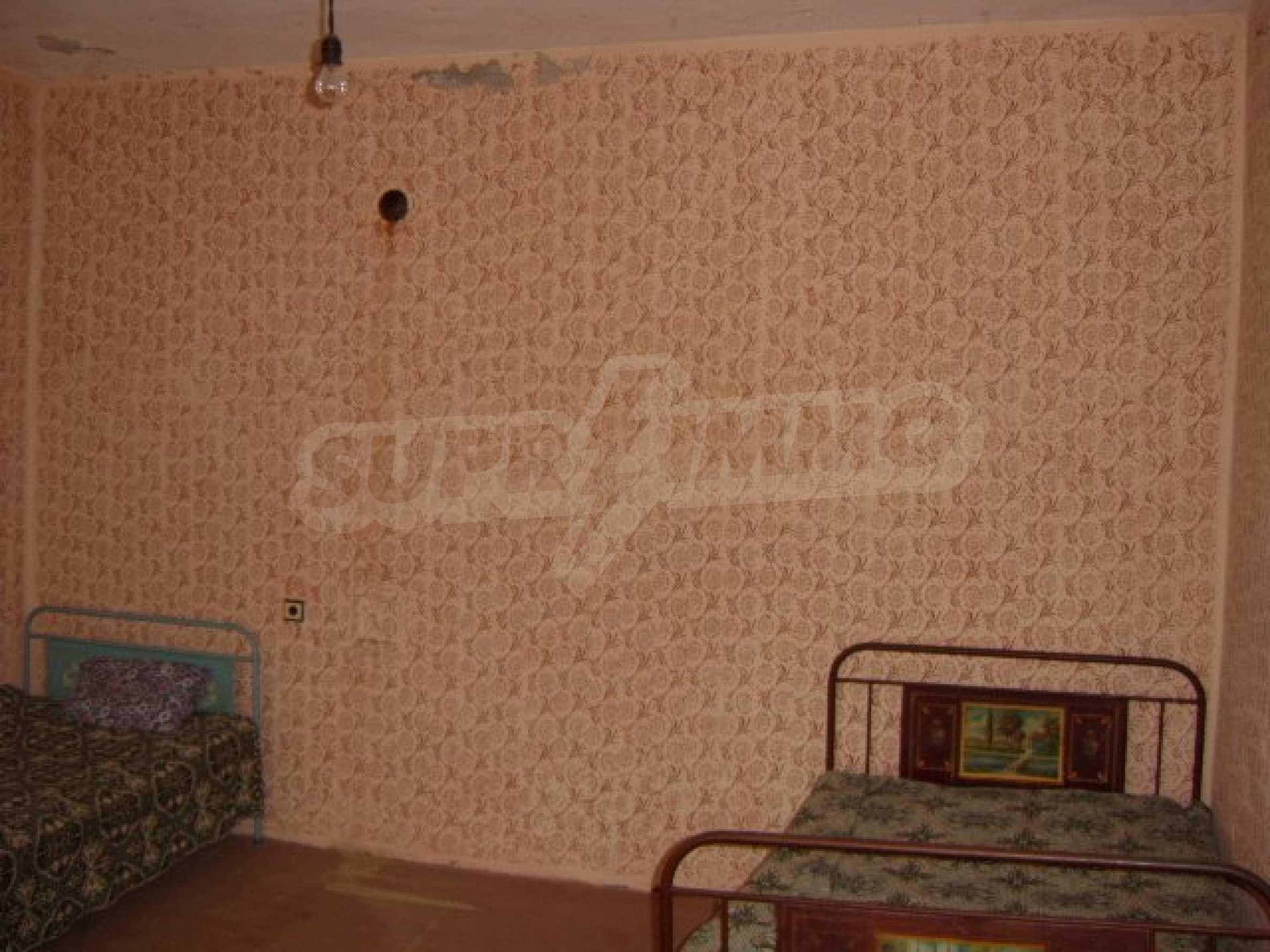 Дом вблизи г. Стара Загора 5