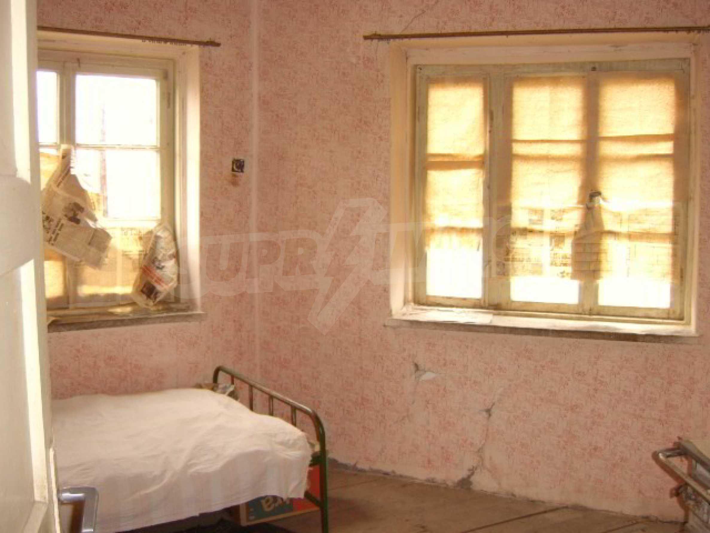 Дом вблизи г. Стара Загора 8