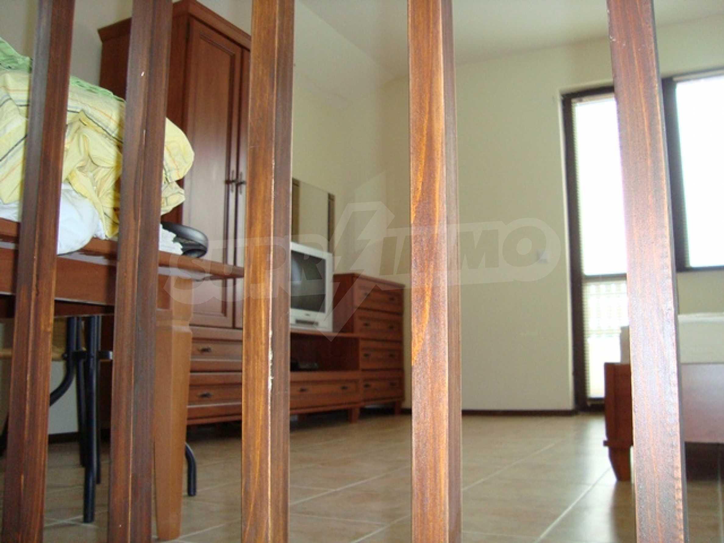 Villa for sale in Velika Gardens in Lozenets 9