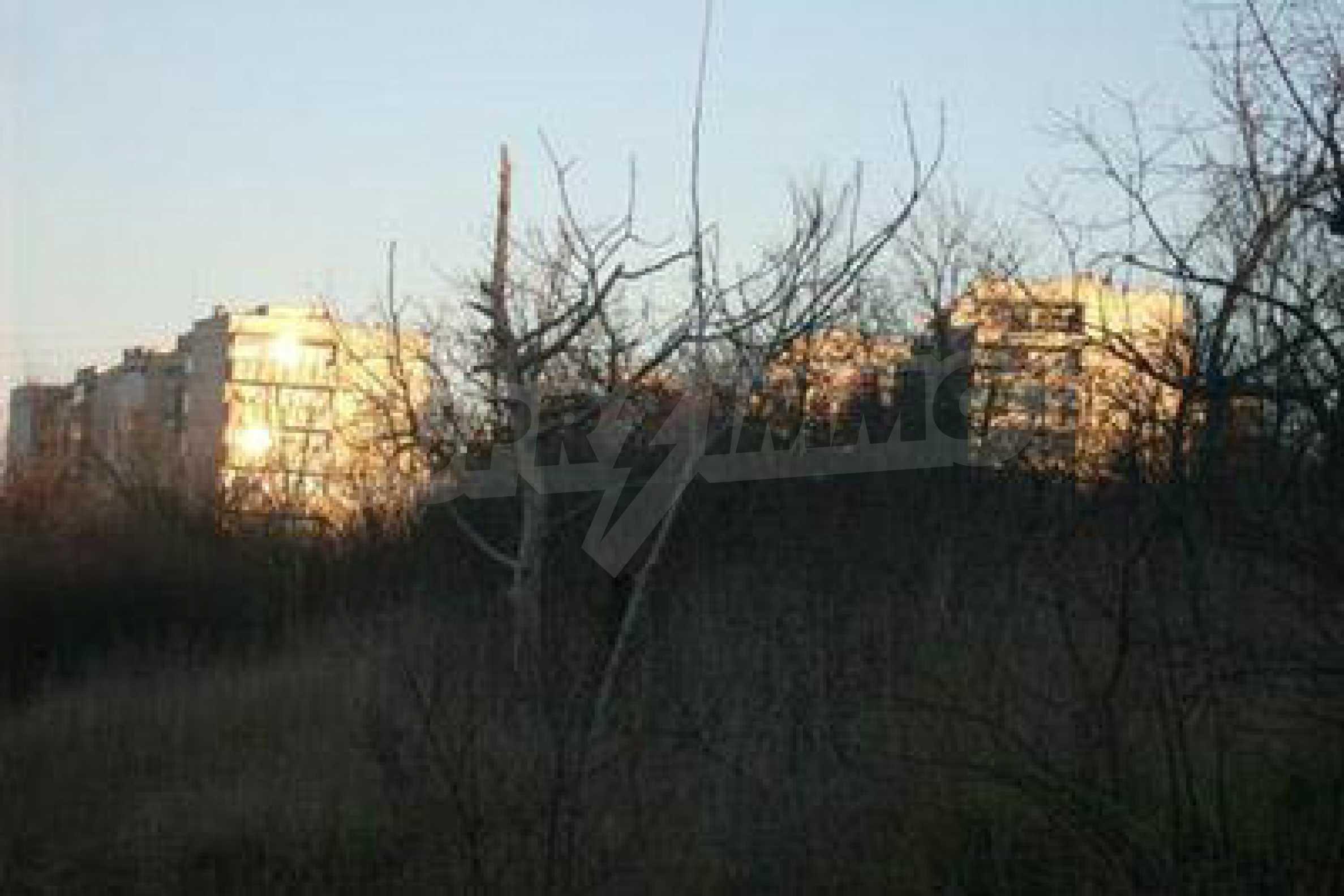 Geregeltes Grundstück in Veliko Tarnovo 3