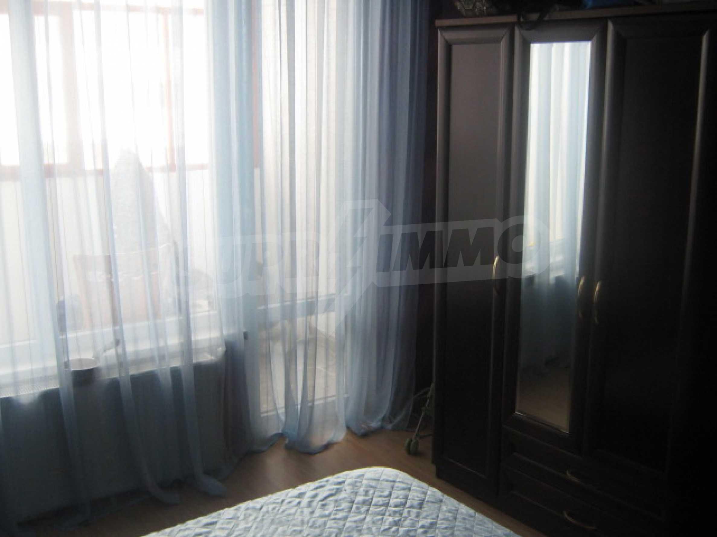 Двустаен апартамент за продажба във гр. Видин 10