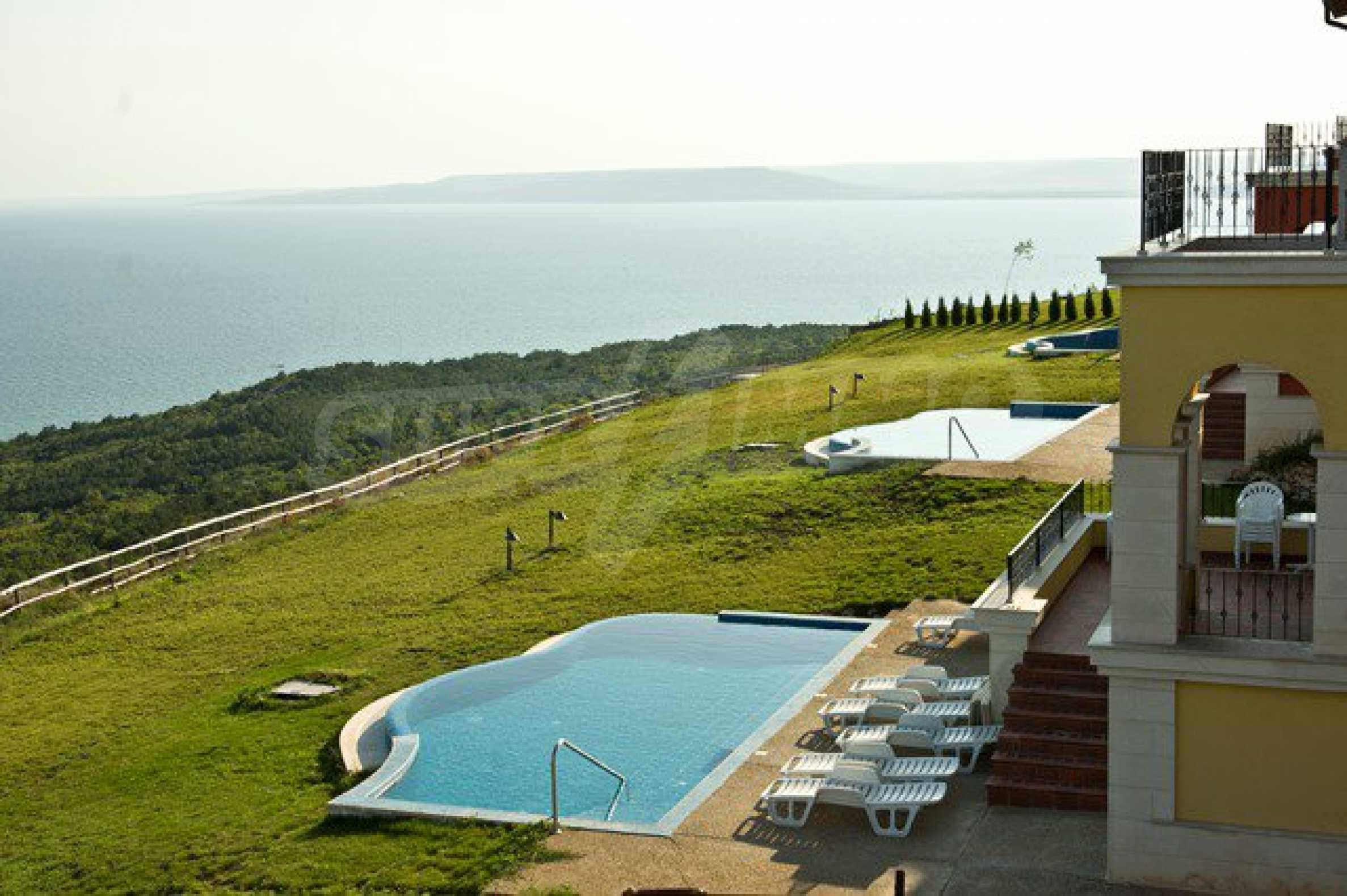 Lighthouse Golf Resort & Spa 53