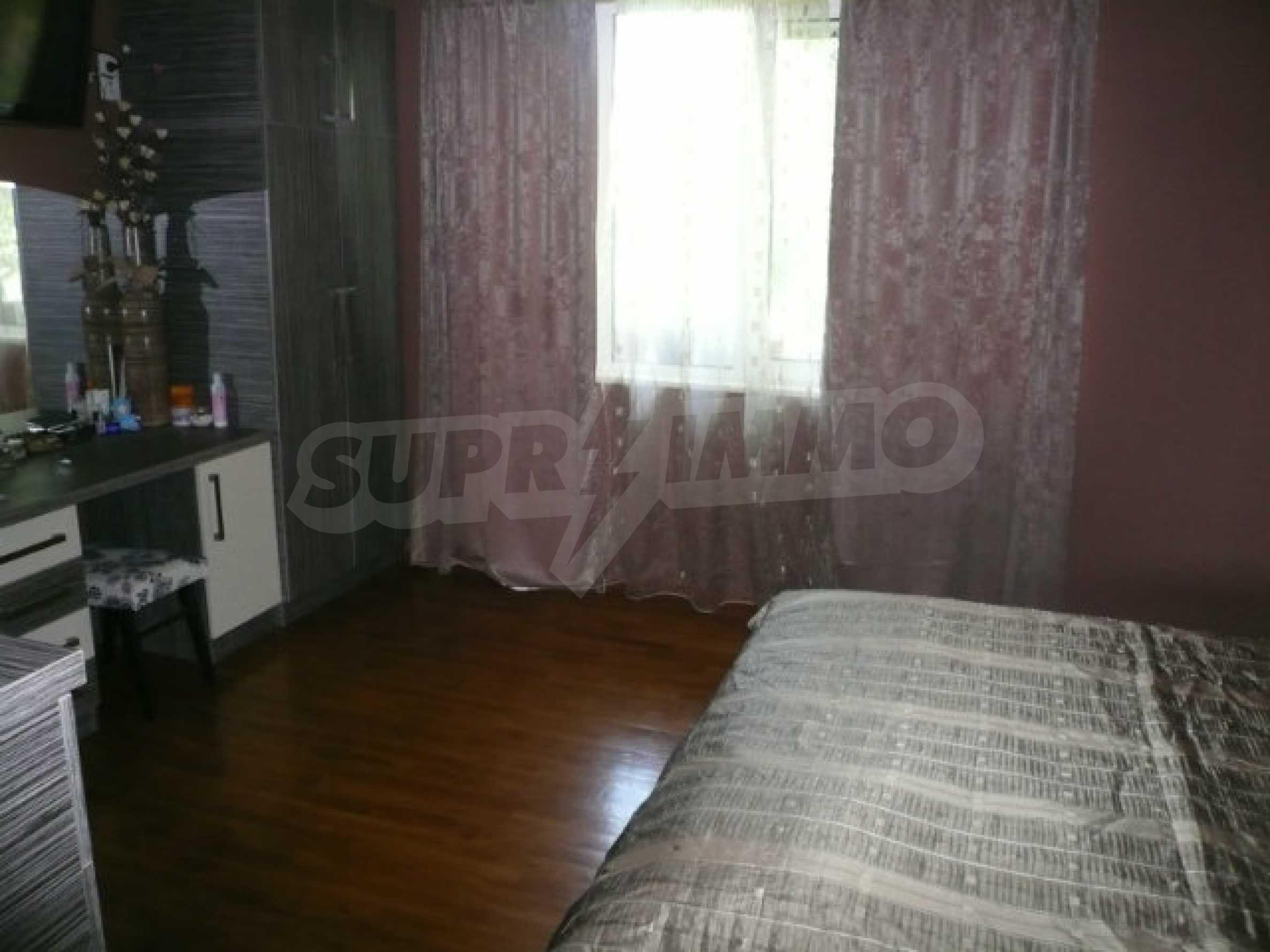 Schöne Wohnung mit zwei Schlafzimmern zum Verkauf im Zentrum von Vidin 6