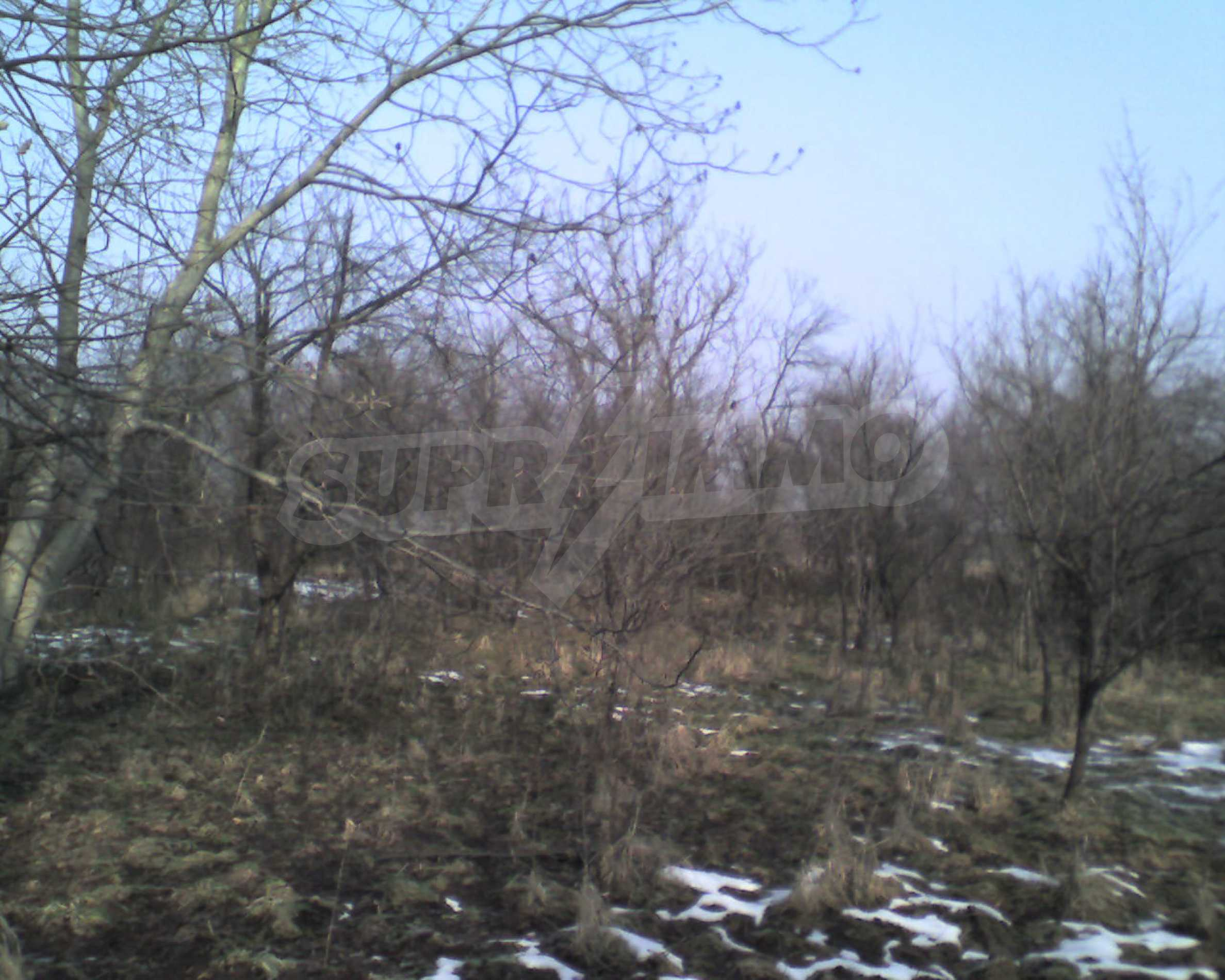 Two-storey property near big dam in the mountains 6