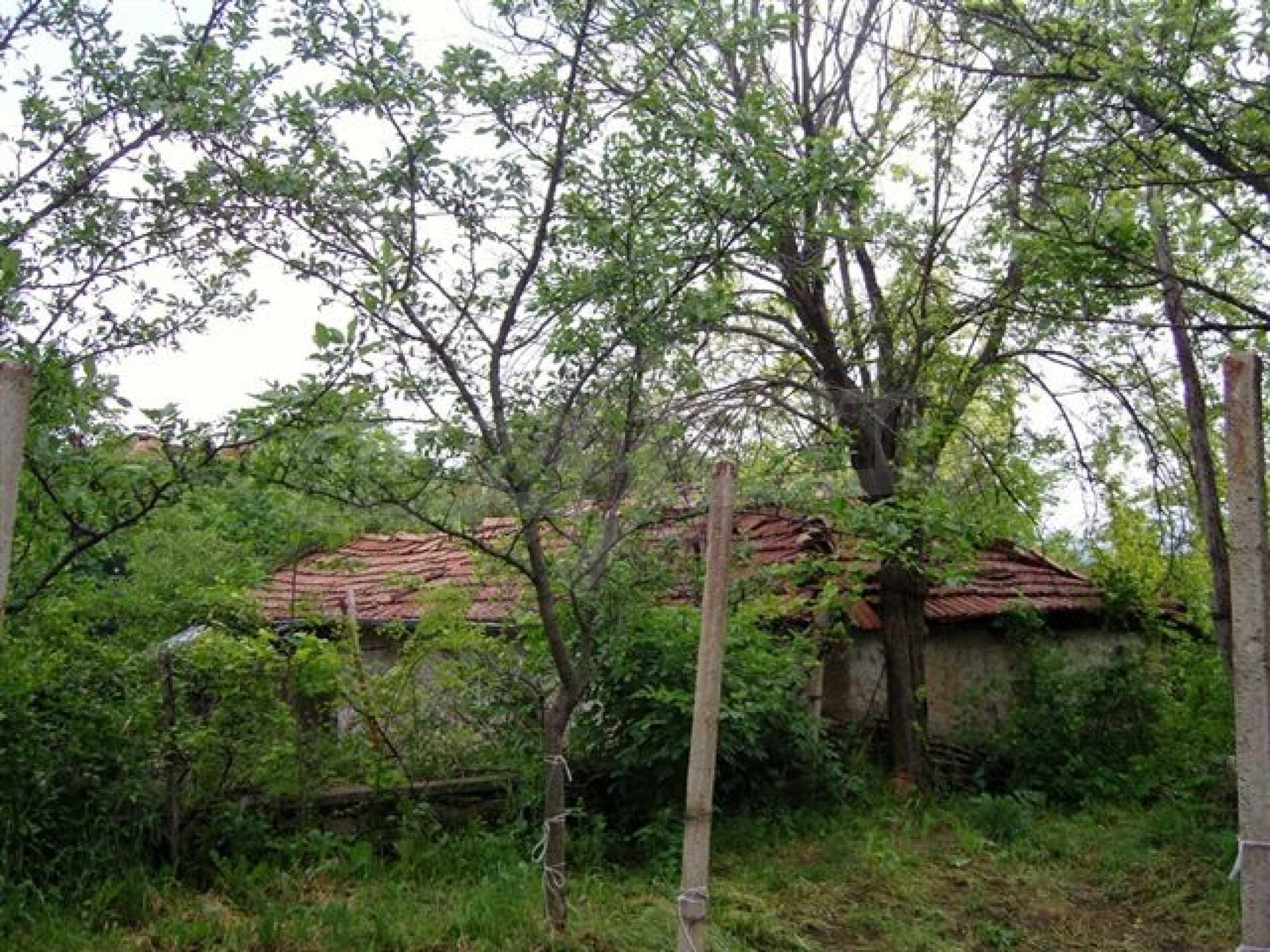 Продажа дома в районе Велико Тырново 9