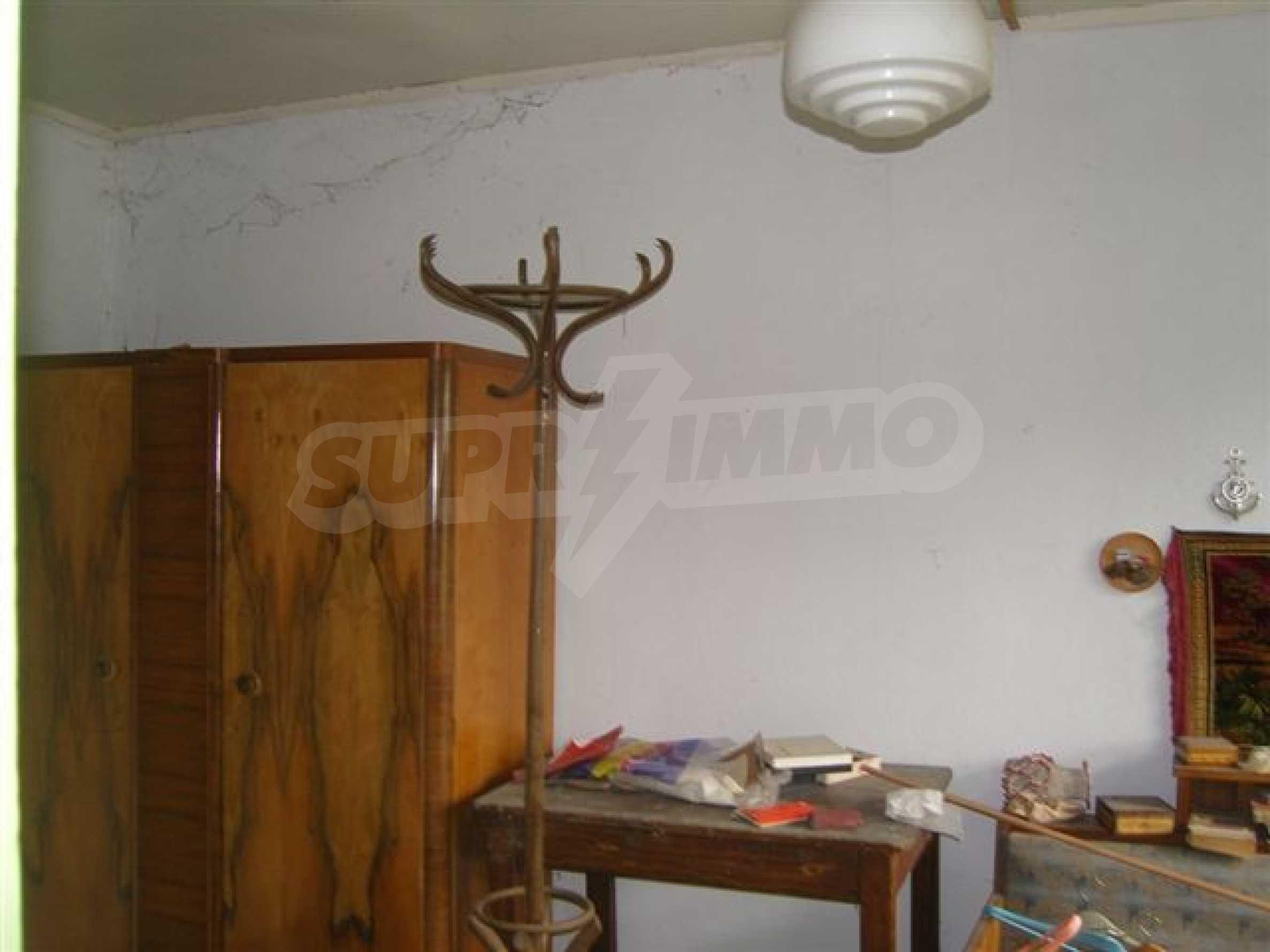 Продажа дома в районе Велико Тырново 16