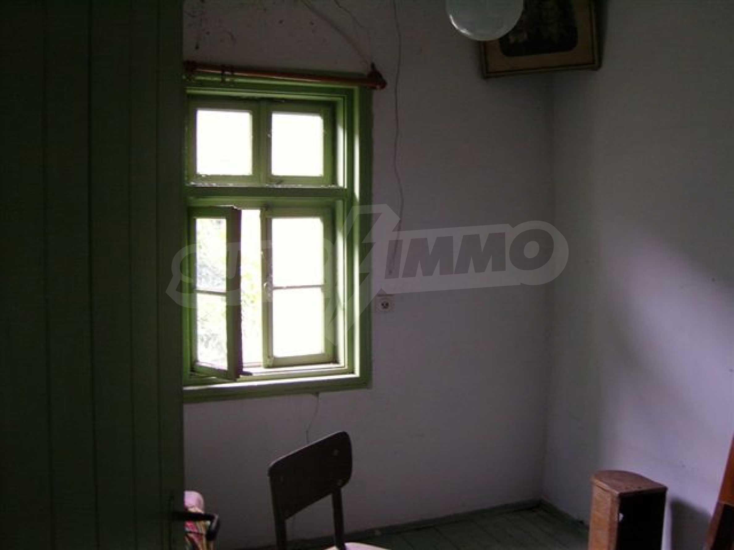 Продажа дома в районе Велико Тырново 19