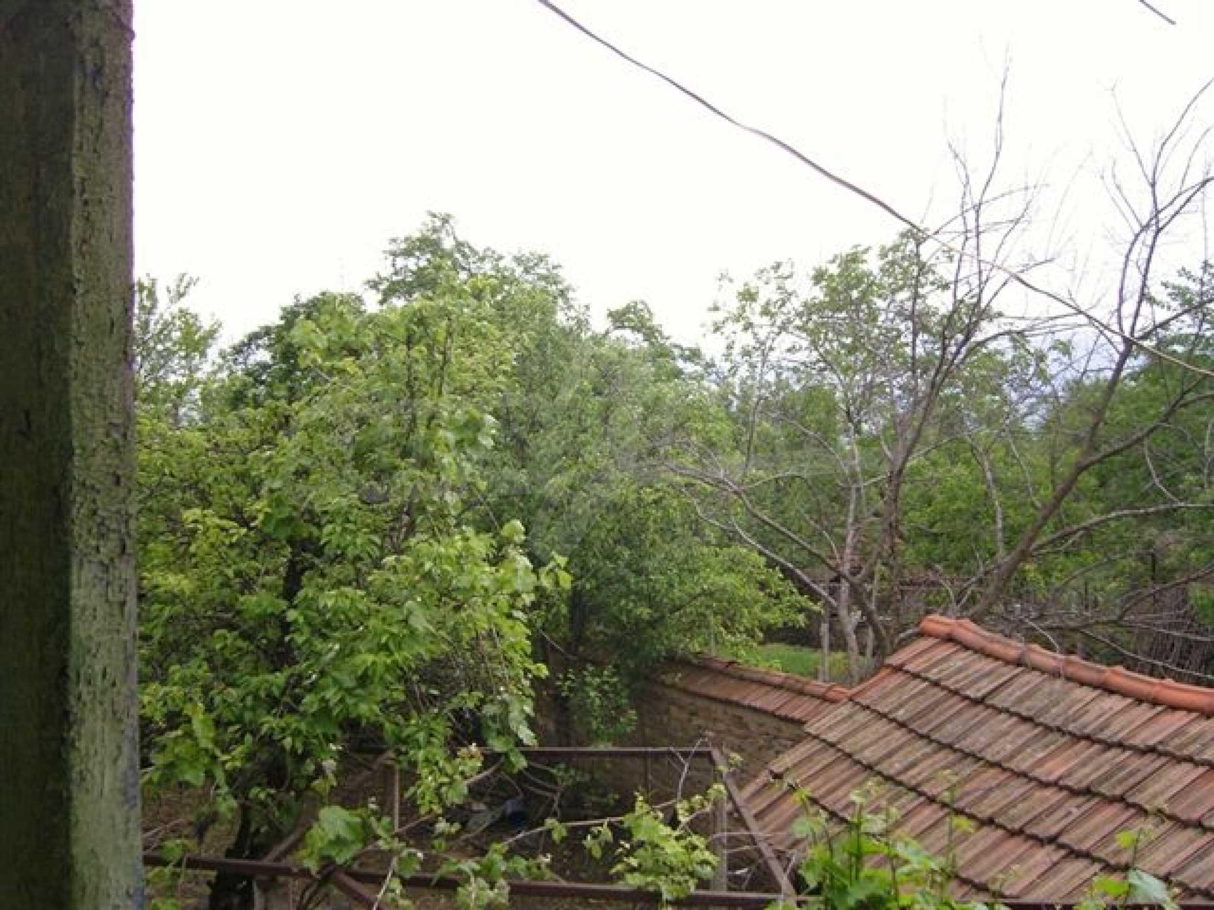 Продажа дома в районе Велико Тырново 21
