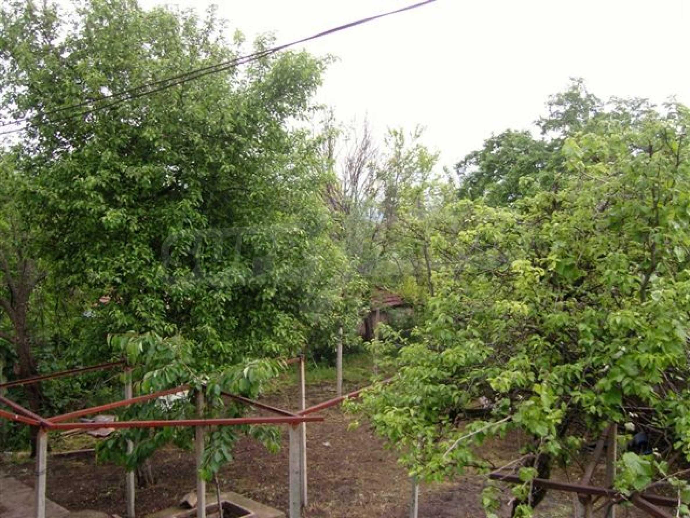 Продажа дома в районе Велико Тырново 22
