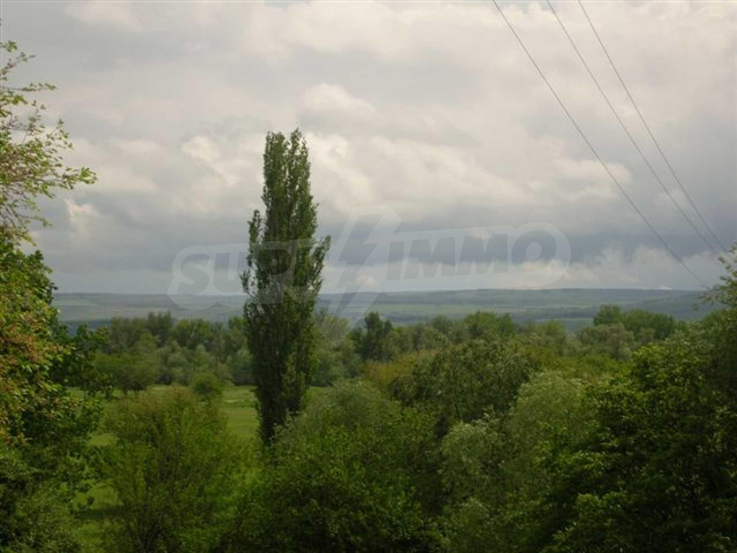 Продажа дома в районе Велико Тырново 26