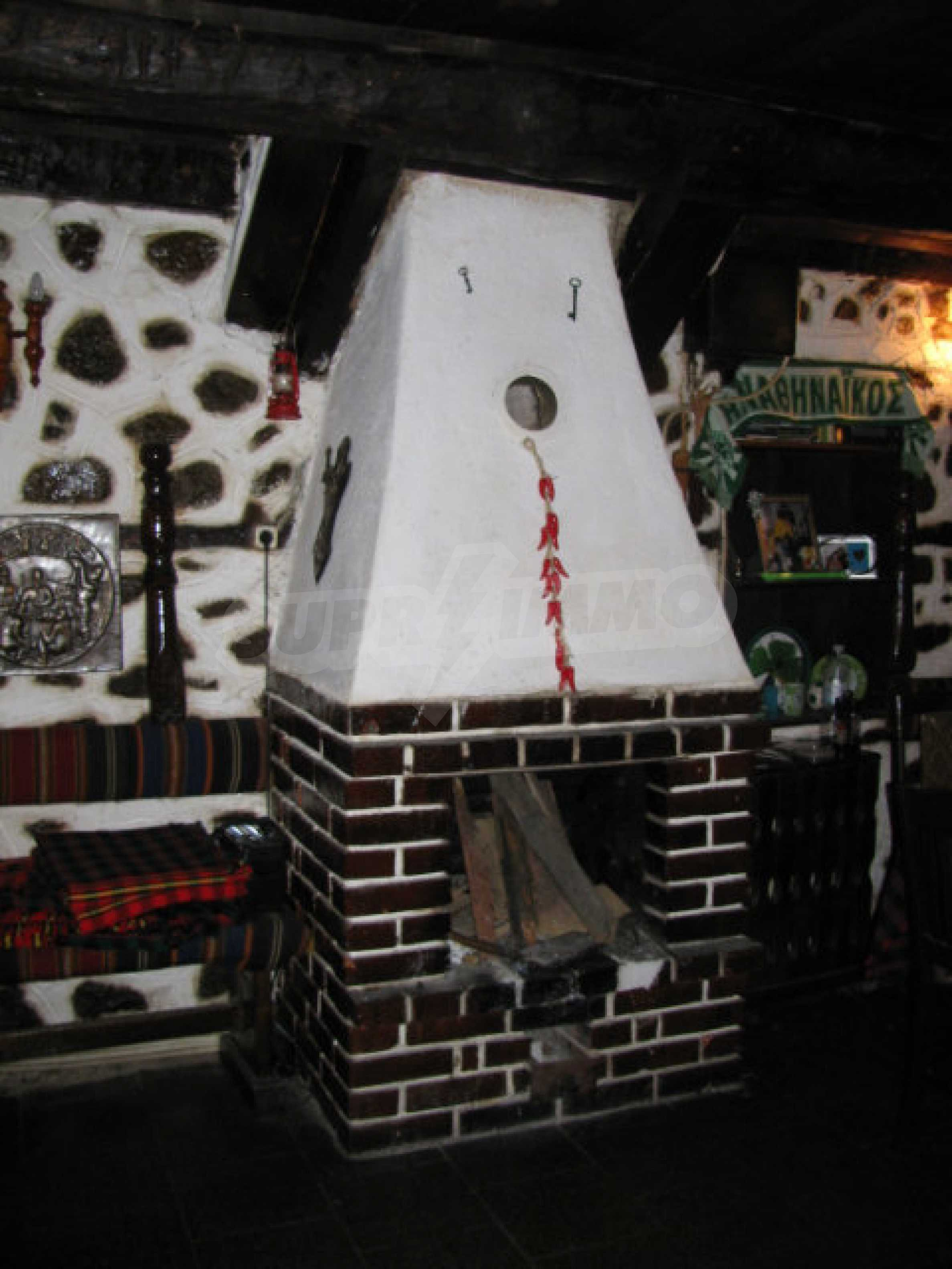 Tavern for sale in winter resort Bansko  14