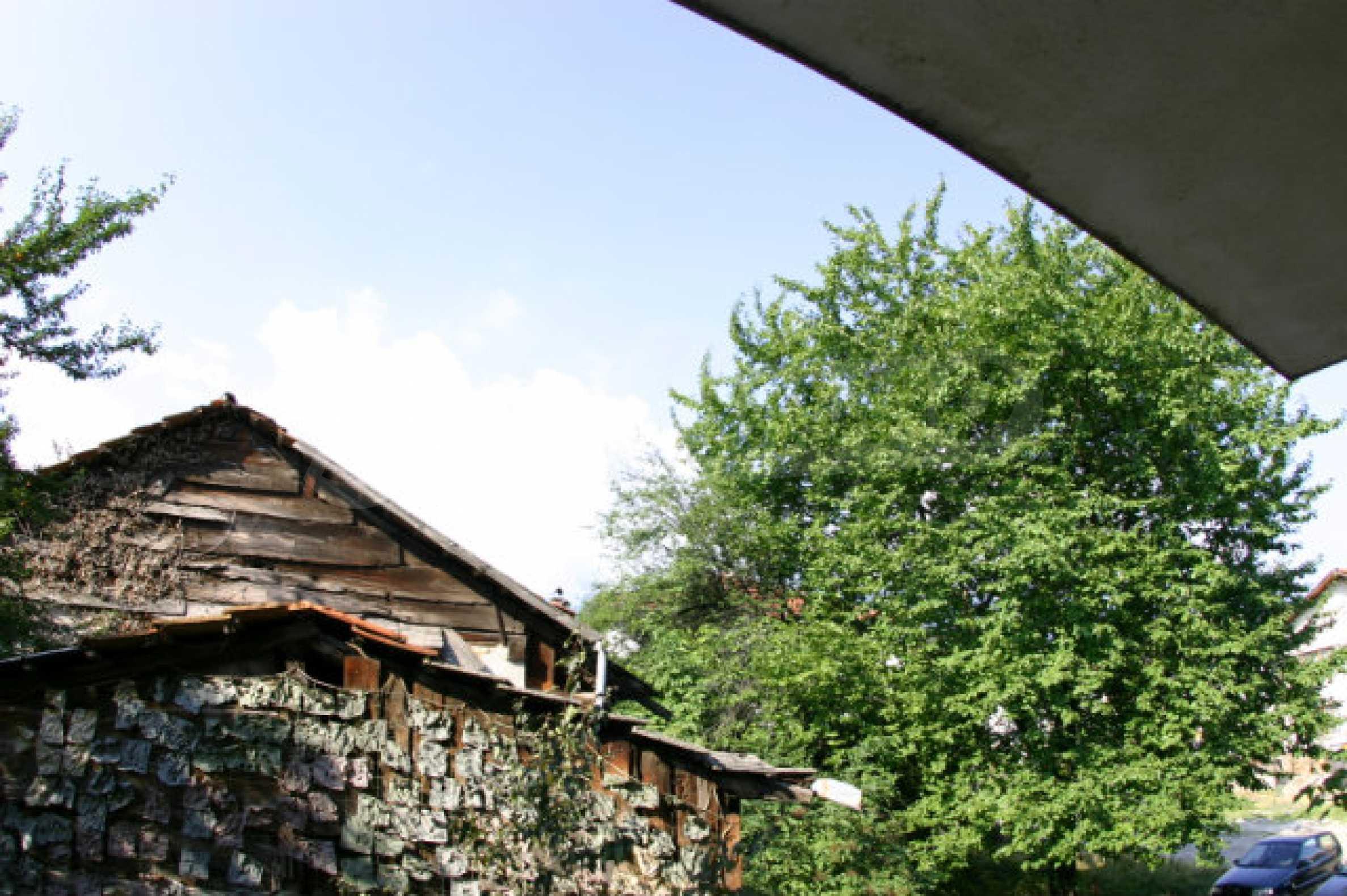 Gemütliches Gästehaus in Bansko 18