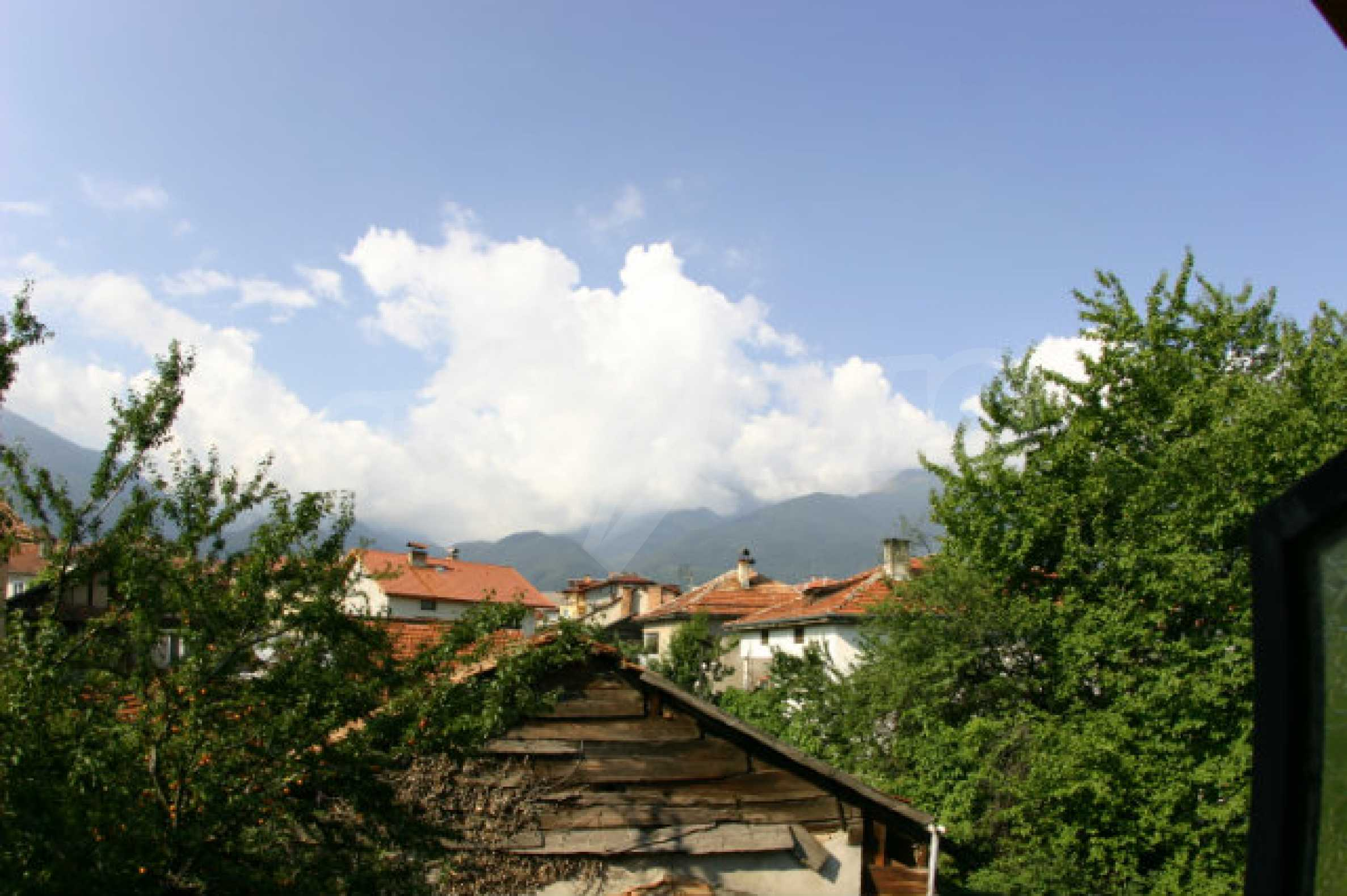 Modern and cosy guest house in Bansko  20