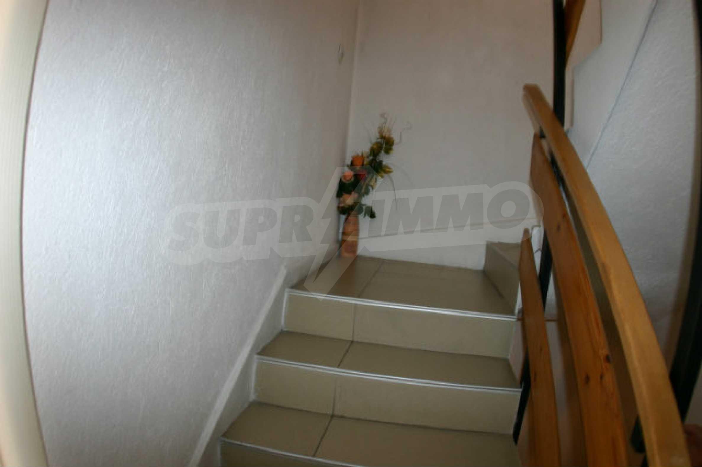 Gemütliches Gästehaus in Bansko 3