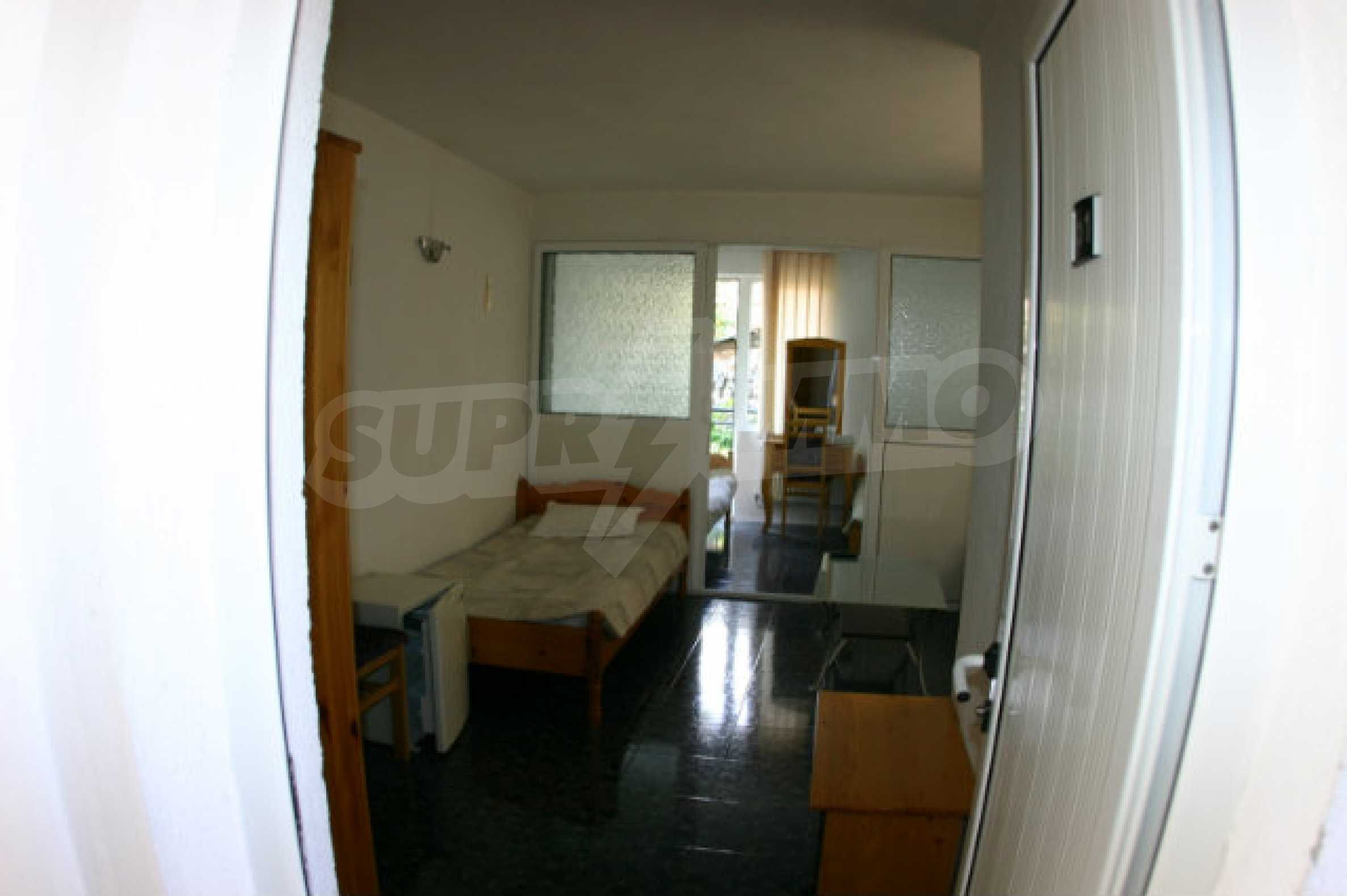 Modern and cosy guest house in Bansko  4