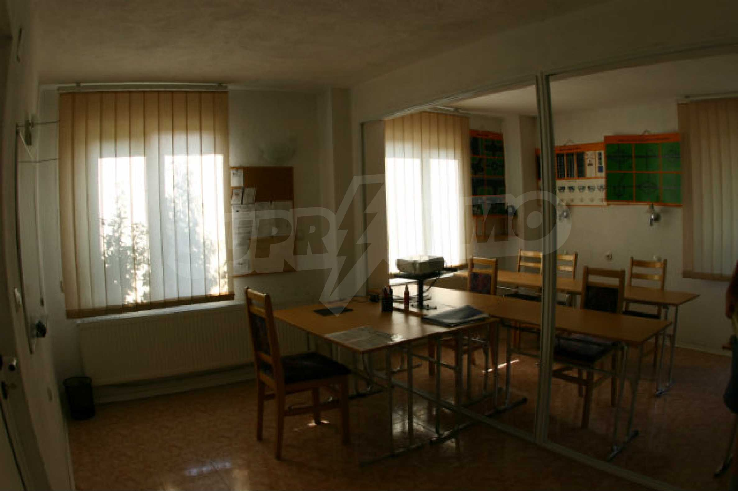 Modern and cosy guest house in Bansko  8
