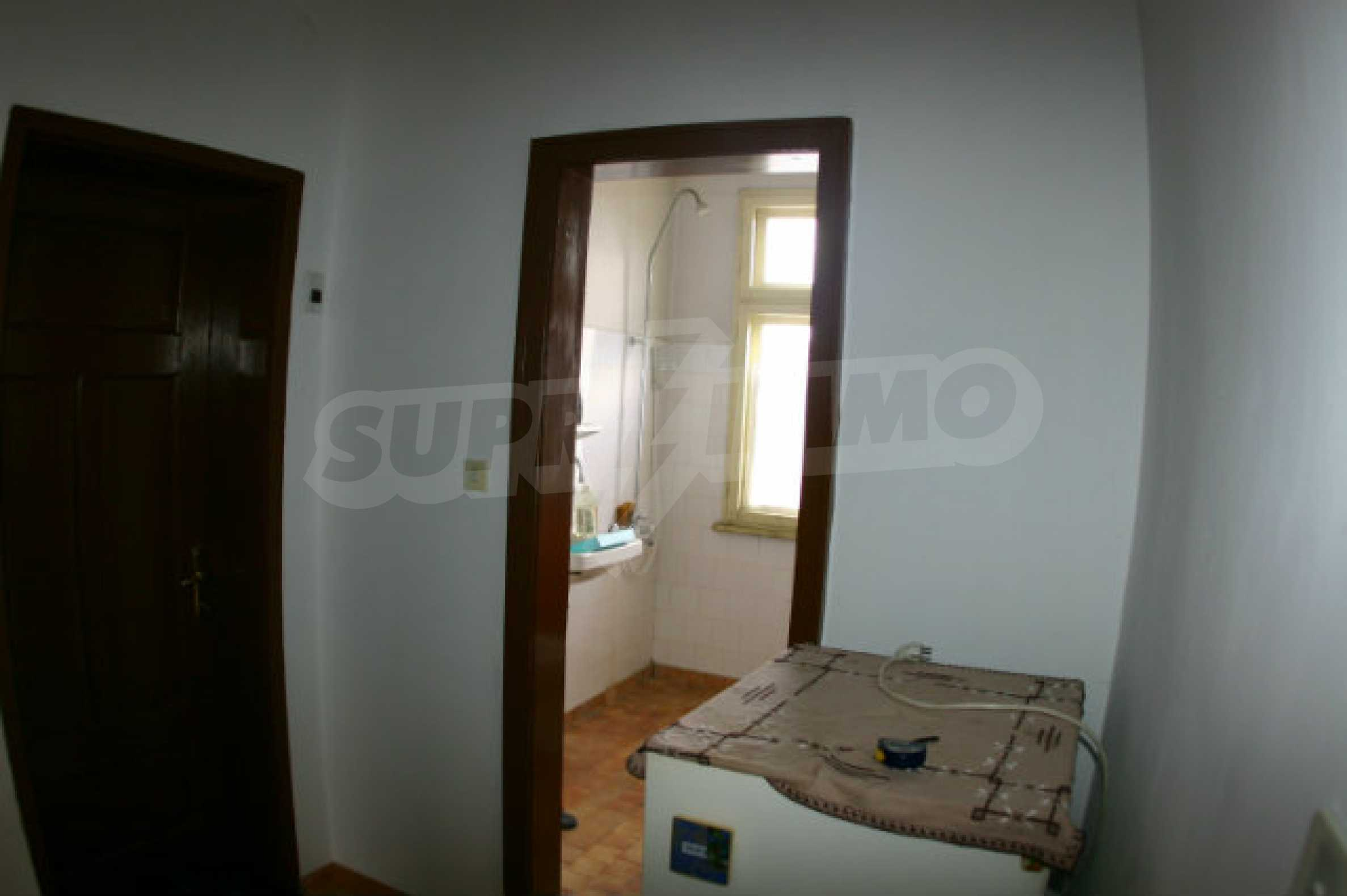 Two-storey house for sale in Bansko 9
