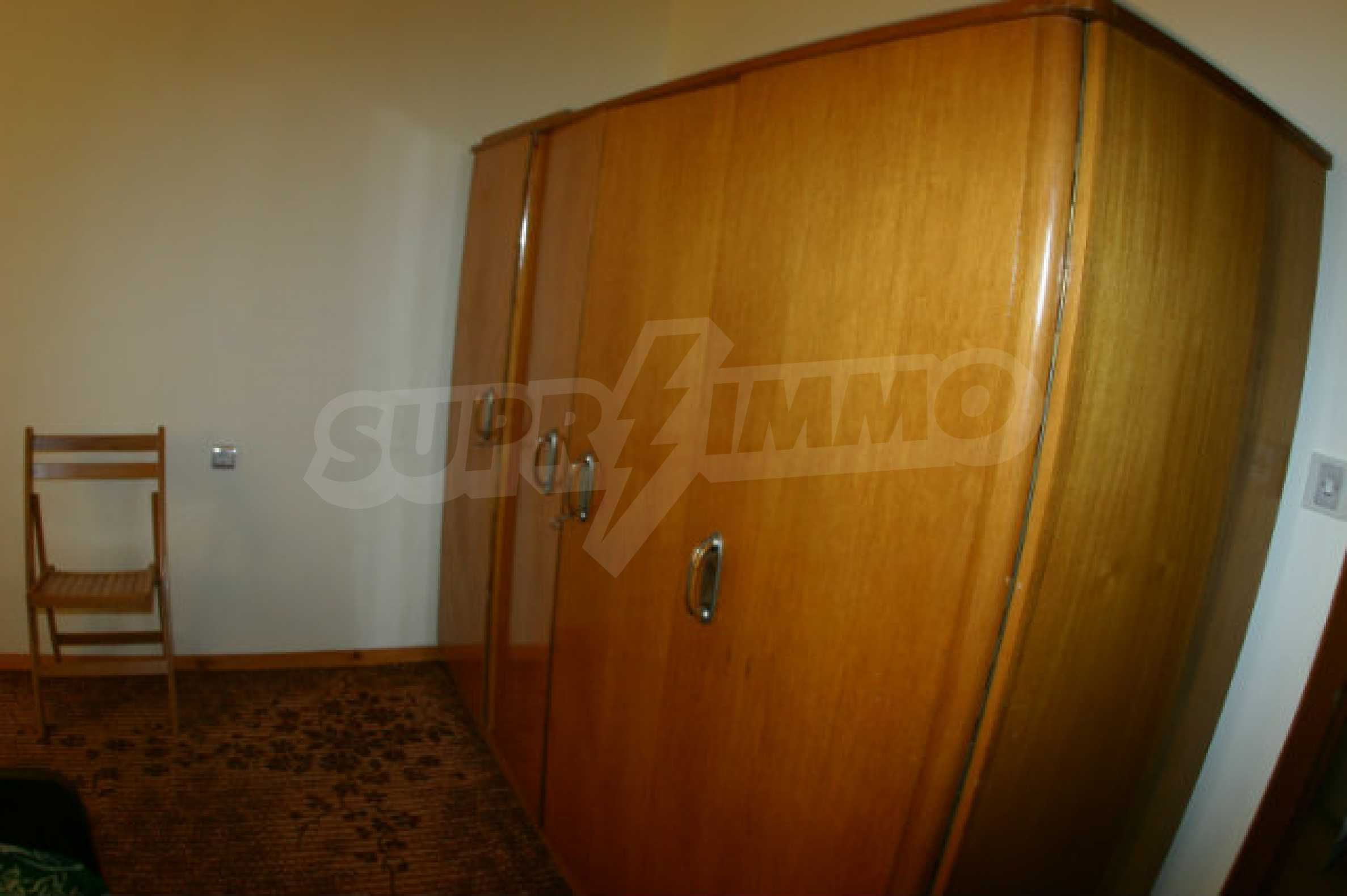 Two-storey house for sale in Bansko 25