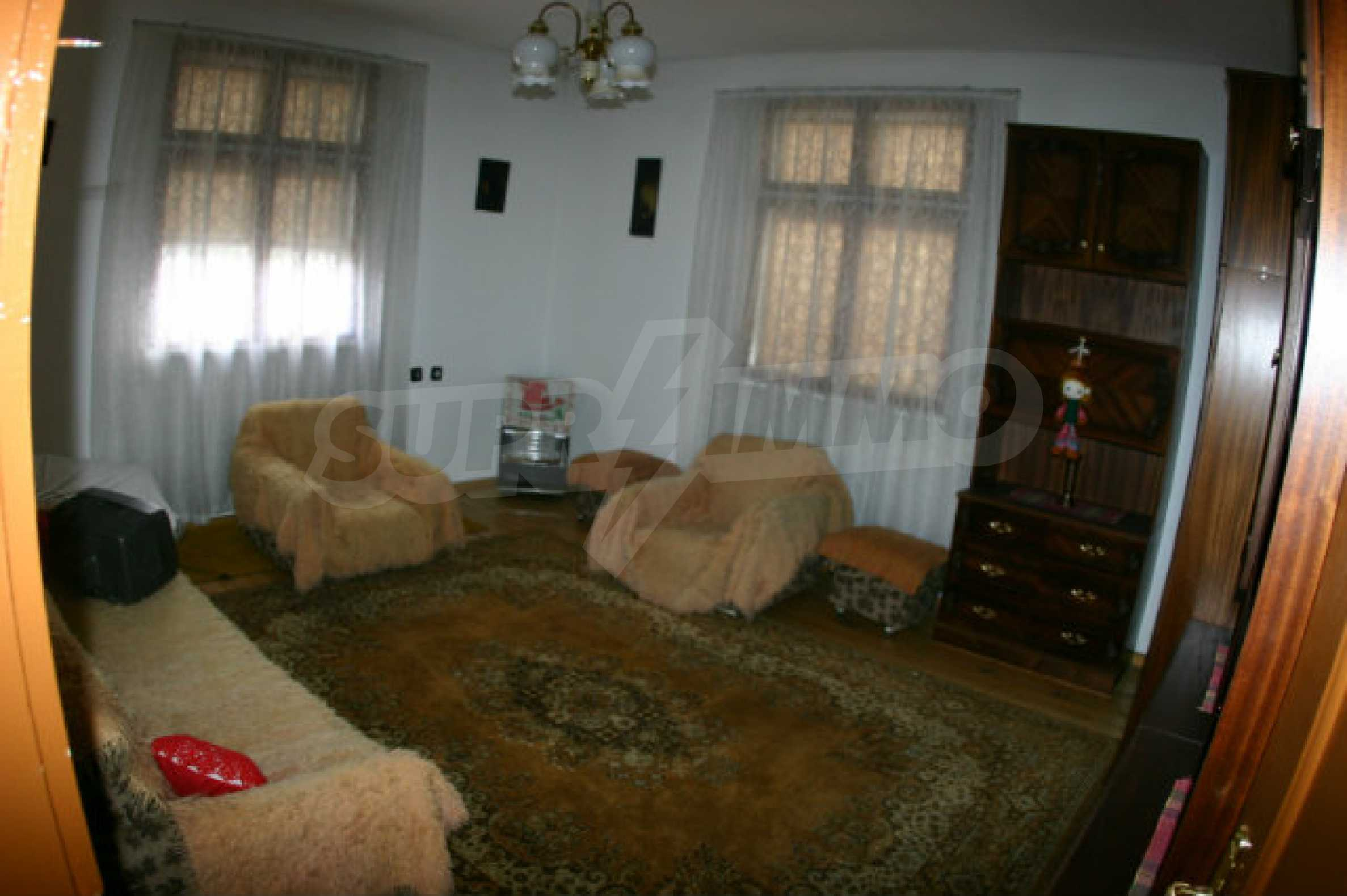 Two-storey house for sale in Bansko 4