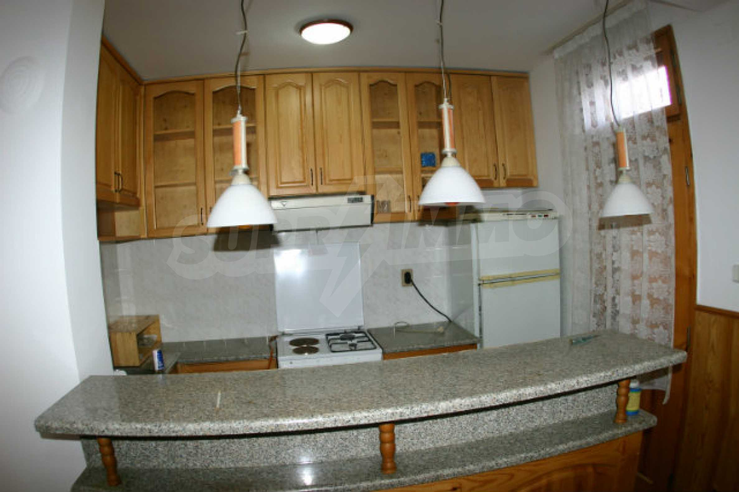 Two-storey house for sale in Bansko 6