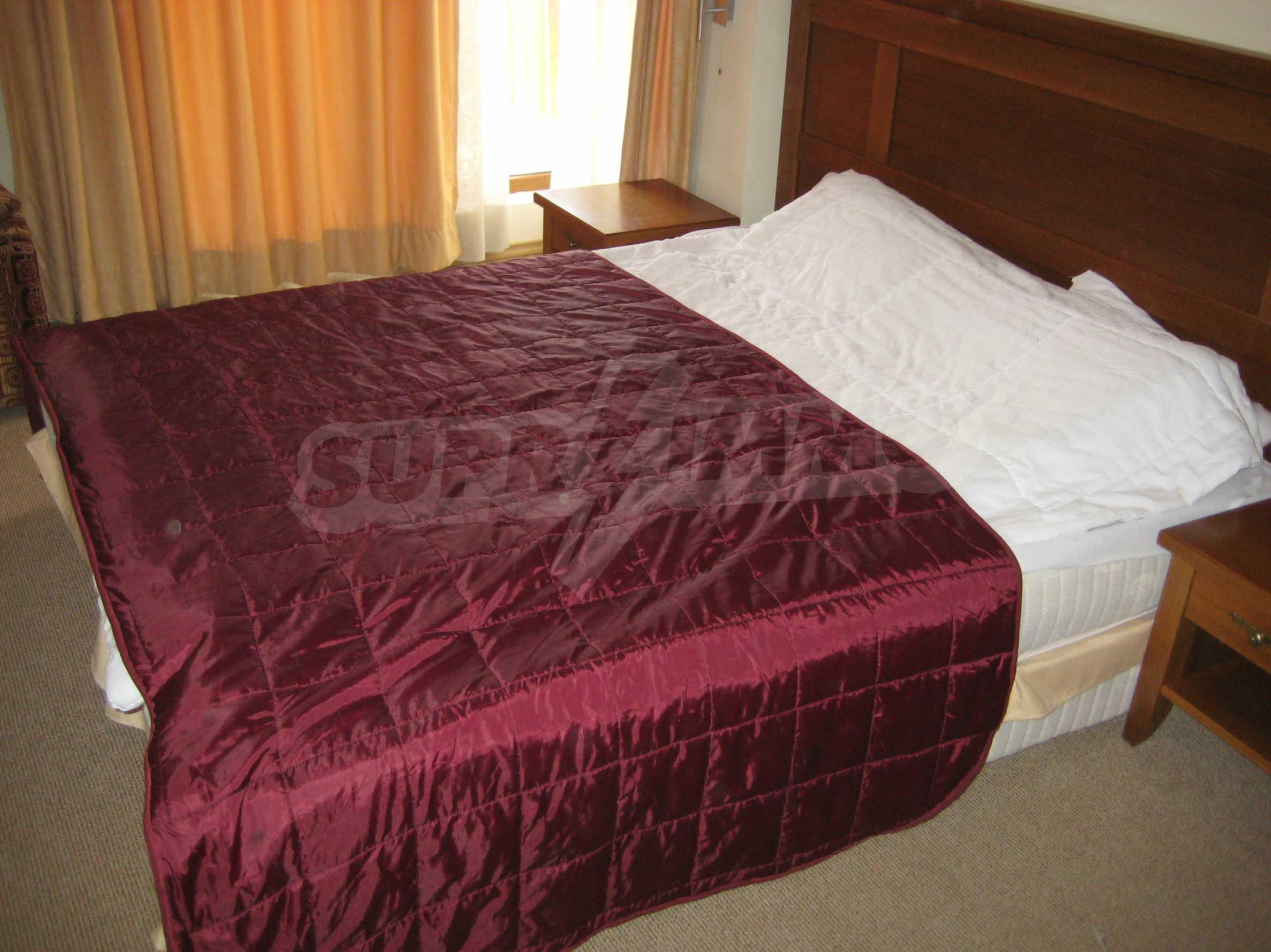 Narcis Spa Hotel 19
