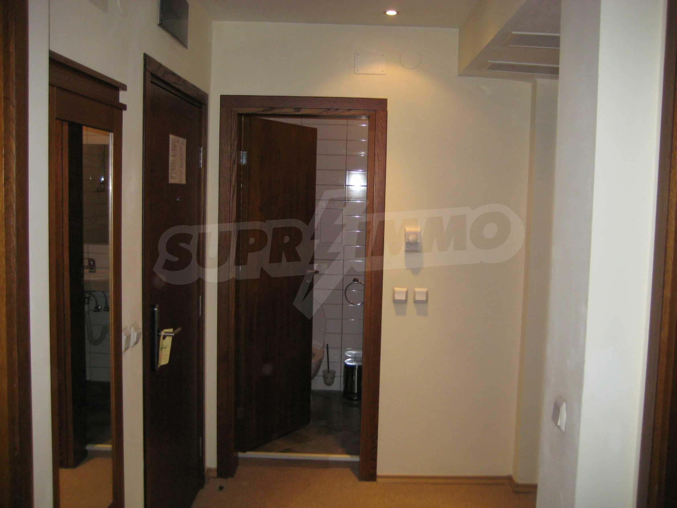 Narcis Spa Hotel 7
