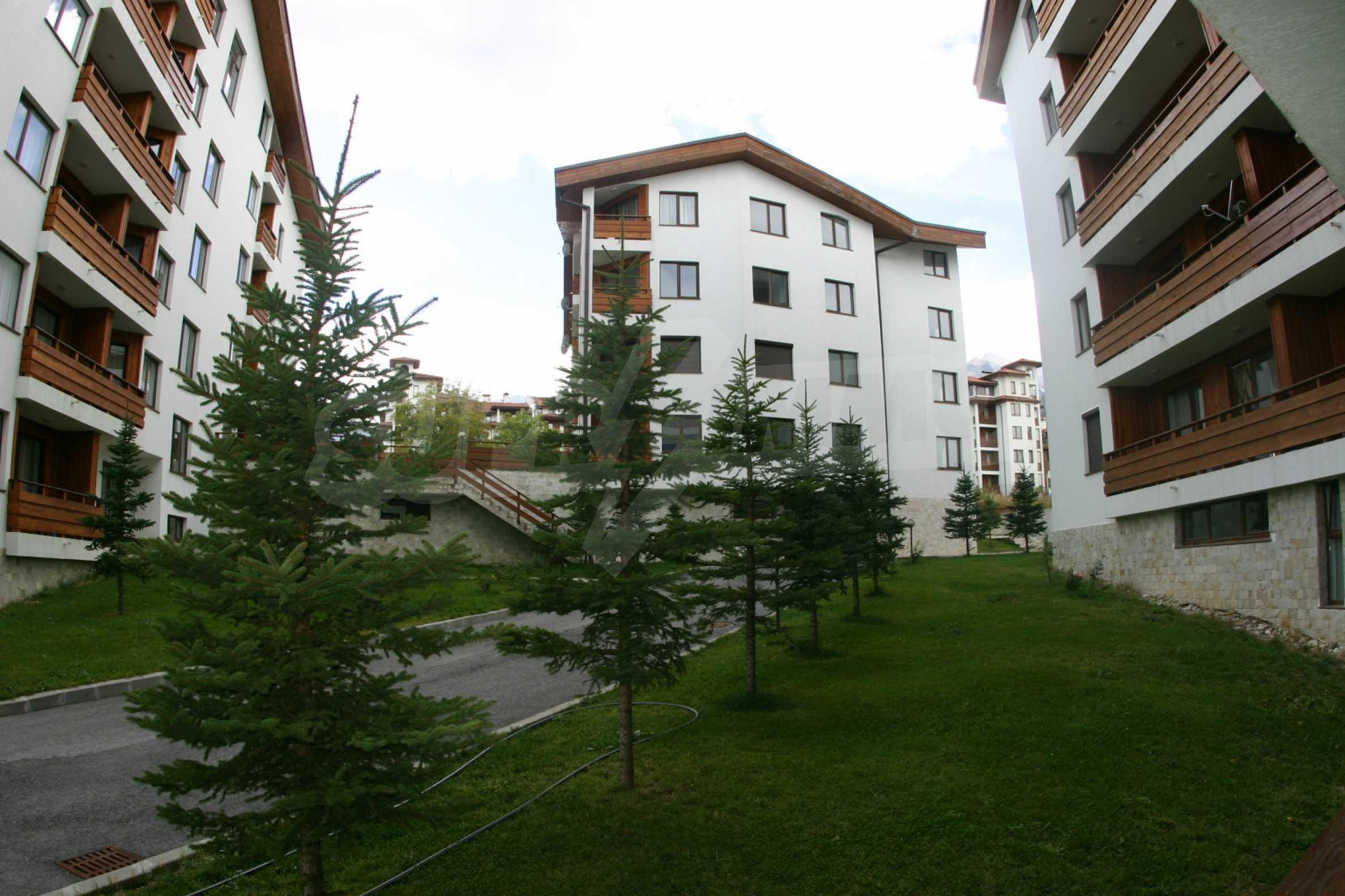 Detelina Residence  12