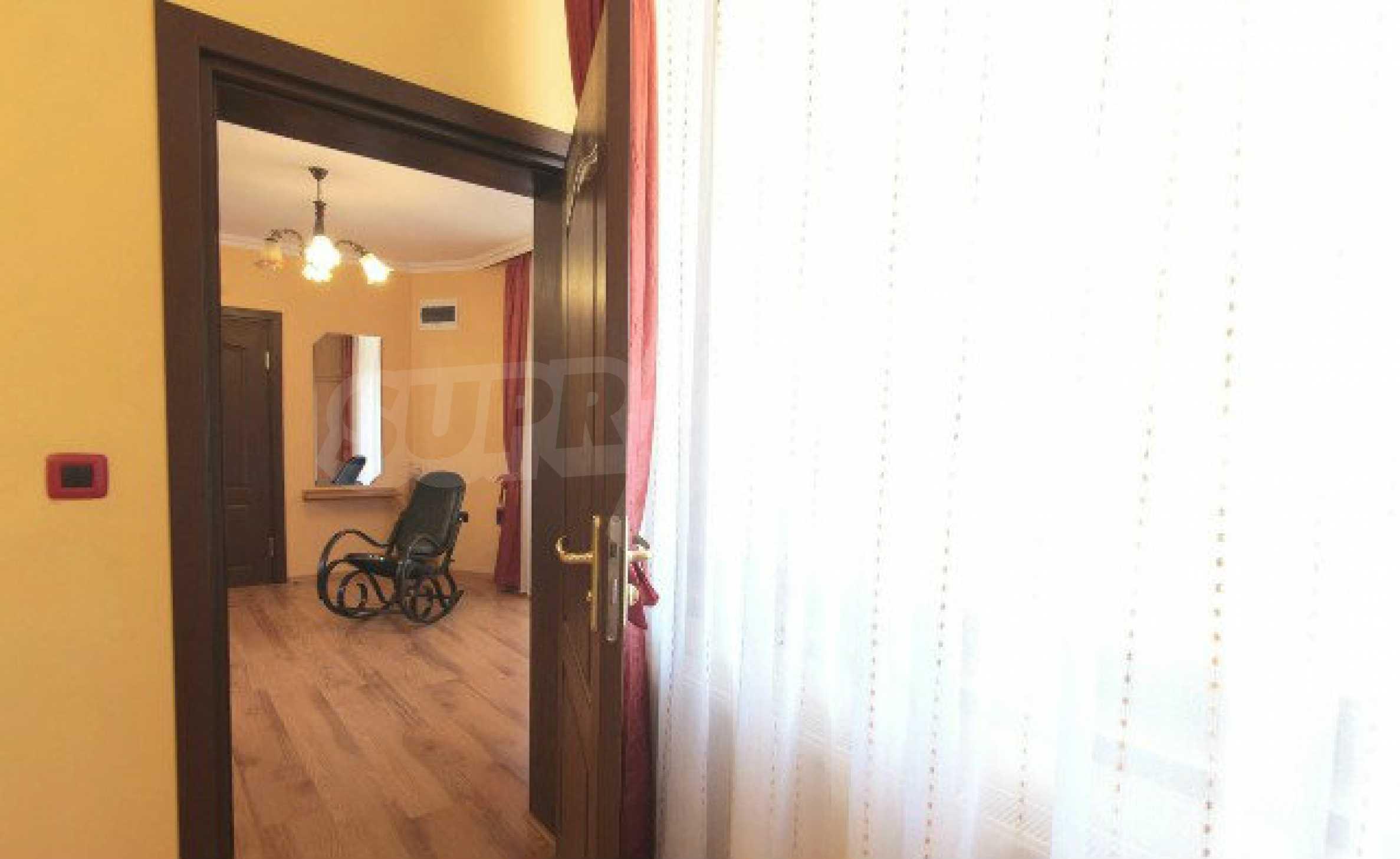 Cozy hotel in the old part of Veliko Tarnovo 15