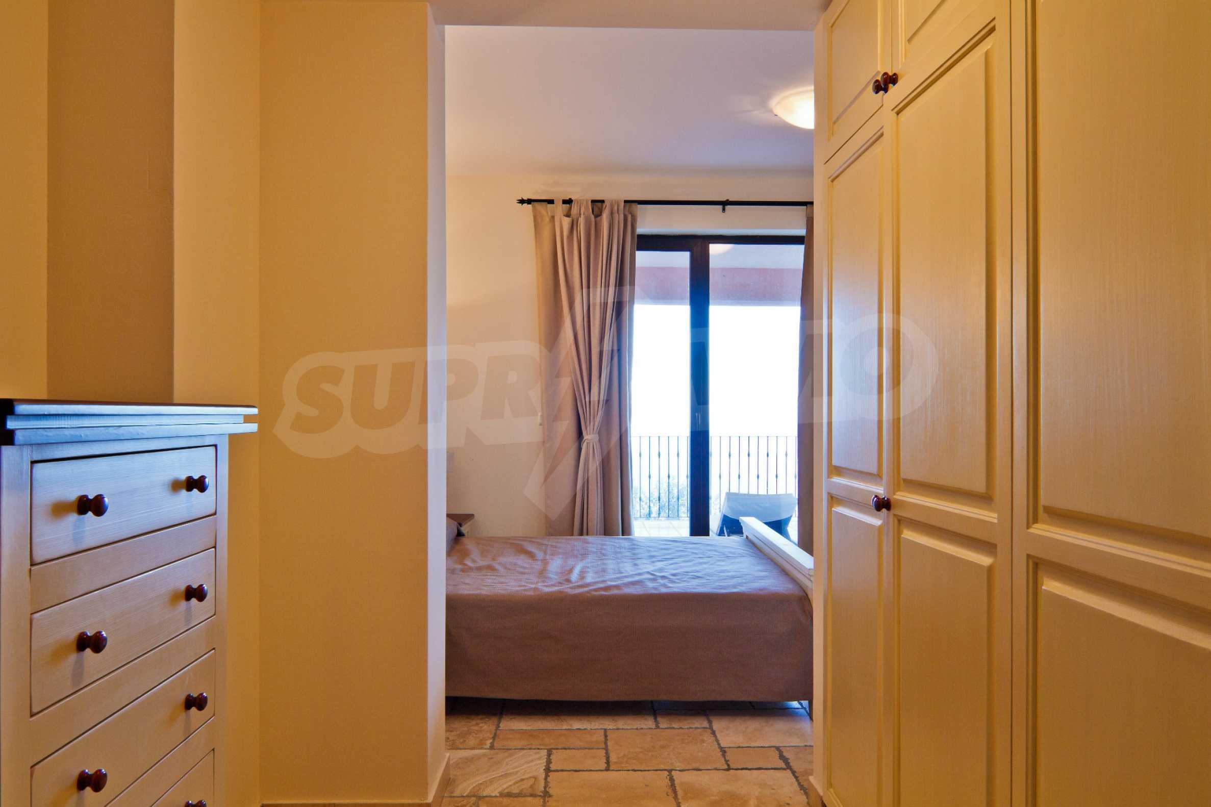 Калиакрия Ризорт / Kaliakria Resort 27