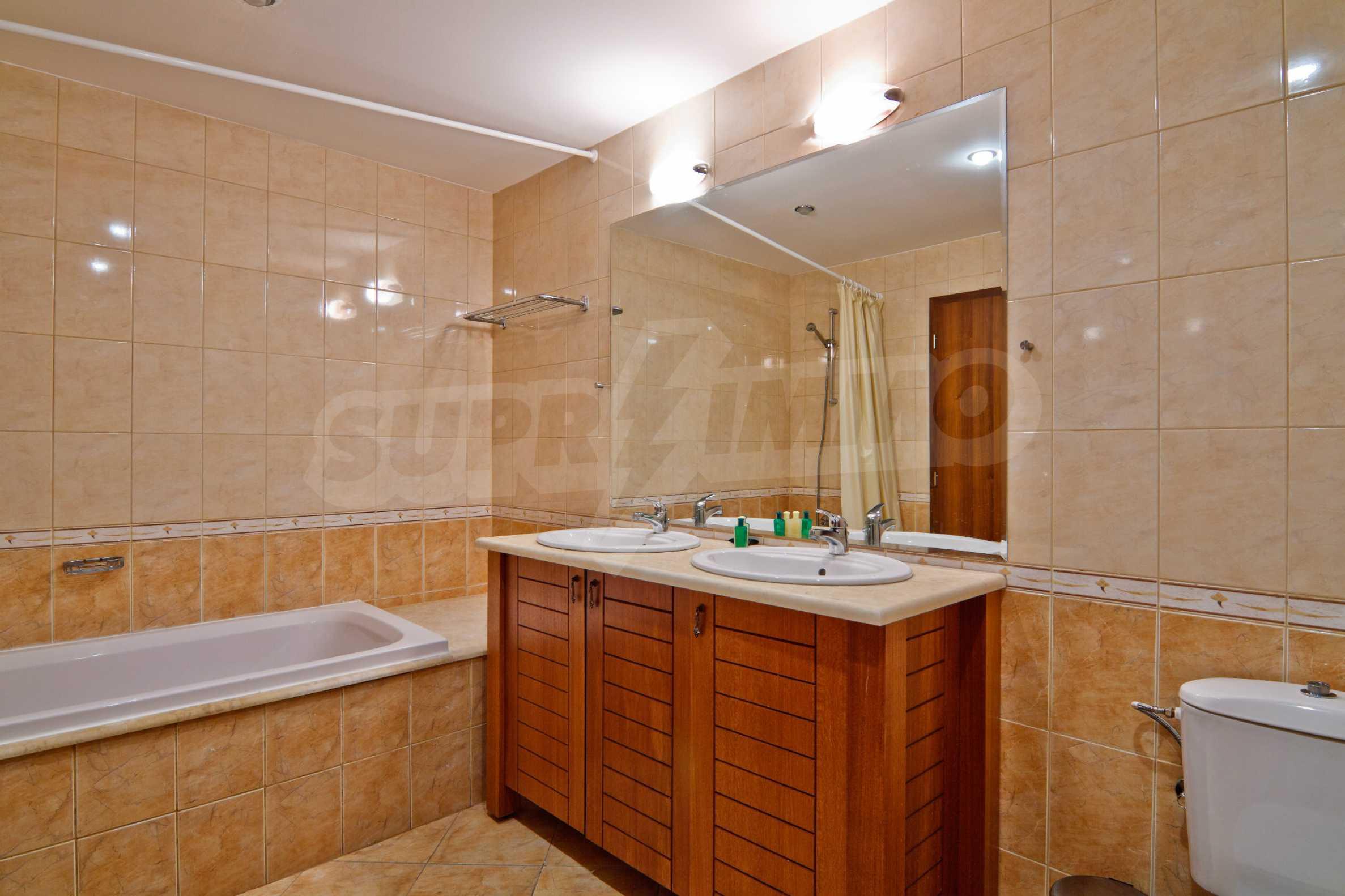 Калиакрия Ризорт / Kaliakria Resort 32