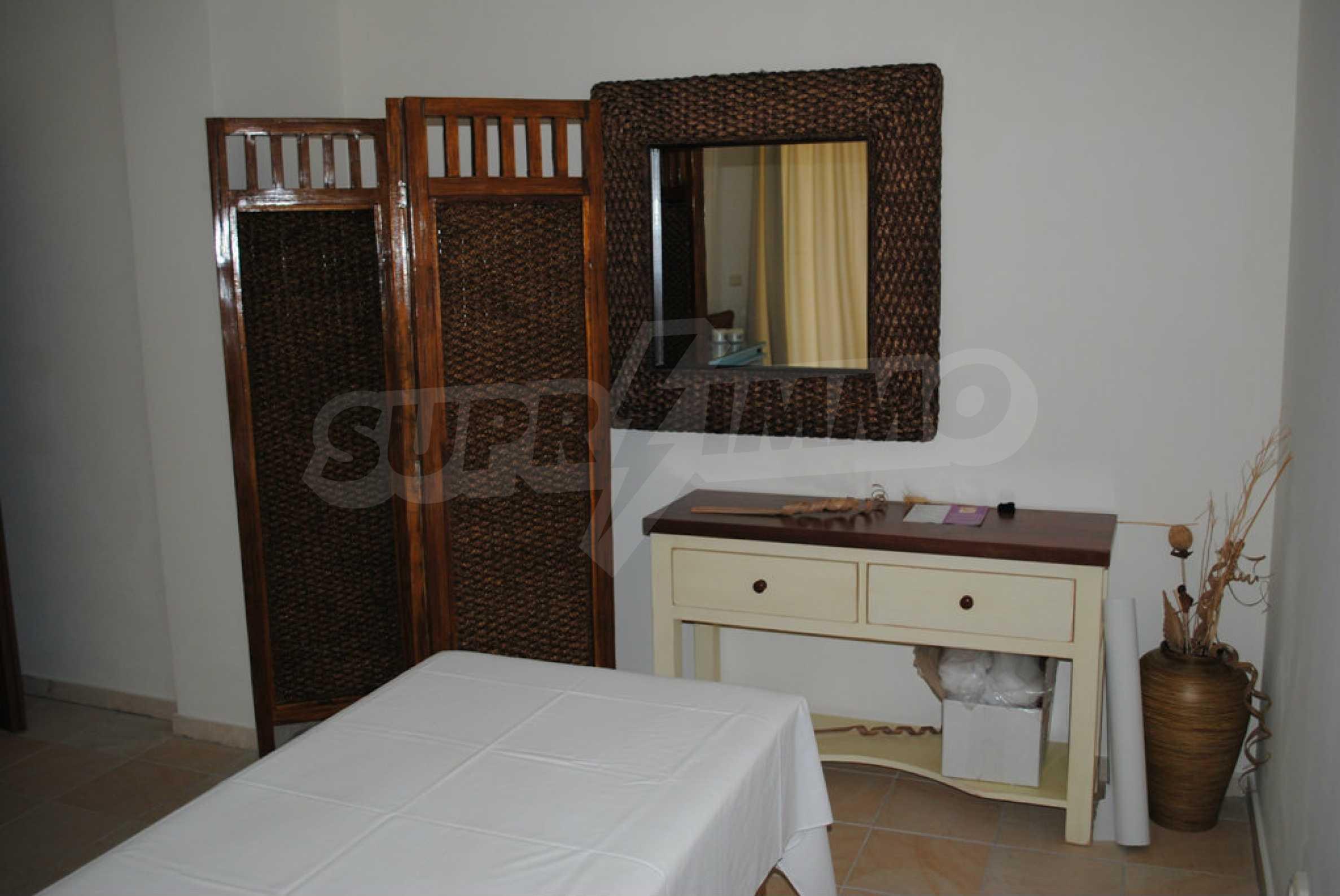 Калиакрия Ризорт / Kaliakria Resort 53