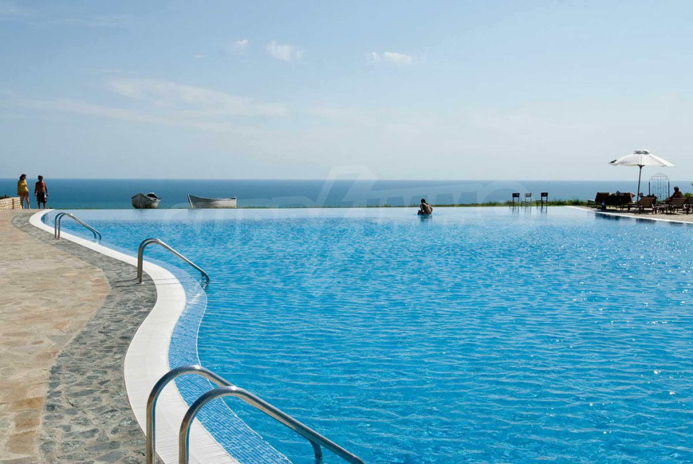 Калиакрия Ризорт / Kaliakria Resort 62