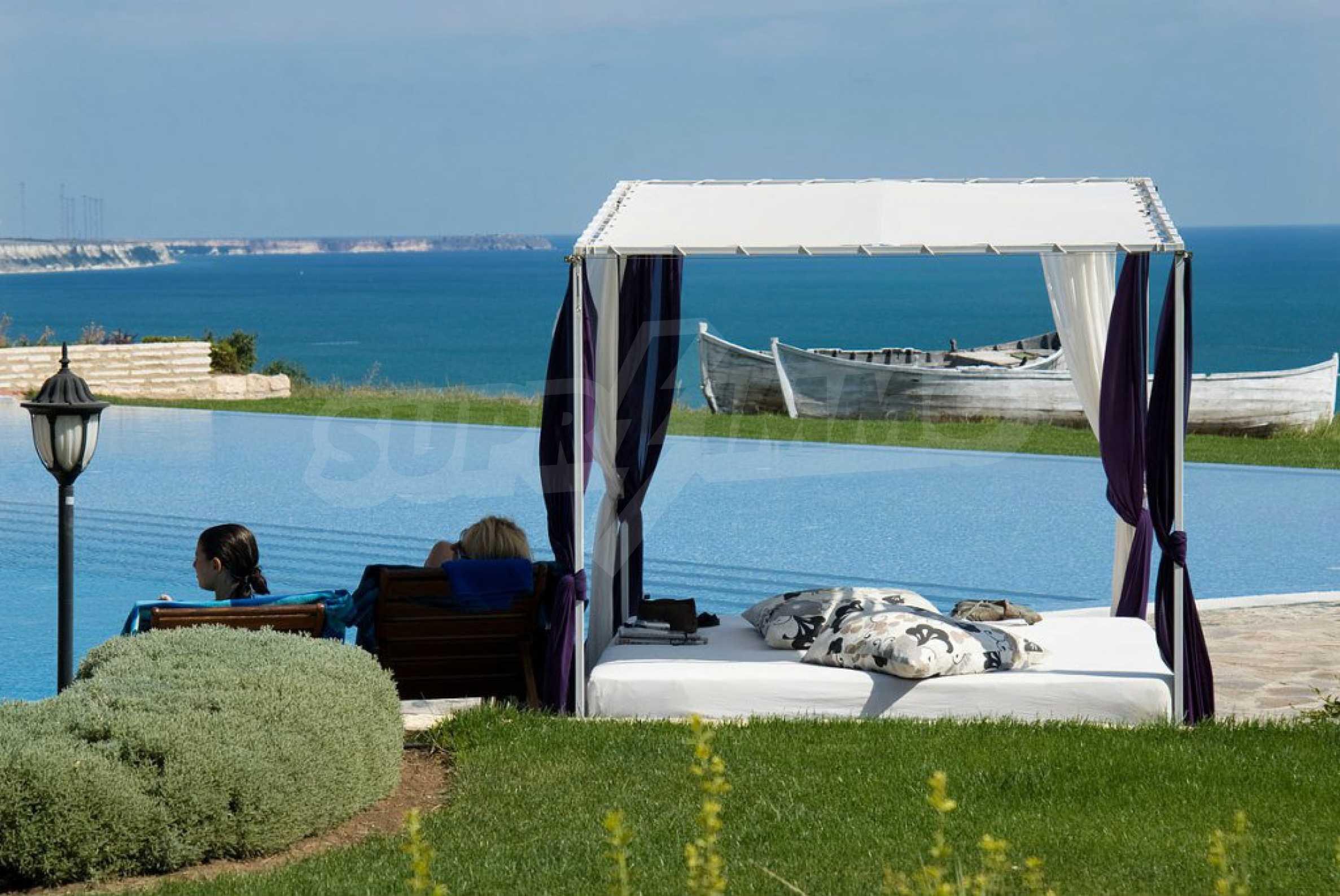 Калиакрия Ризорт / Kaliakria Resort 65
