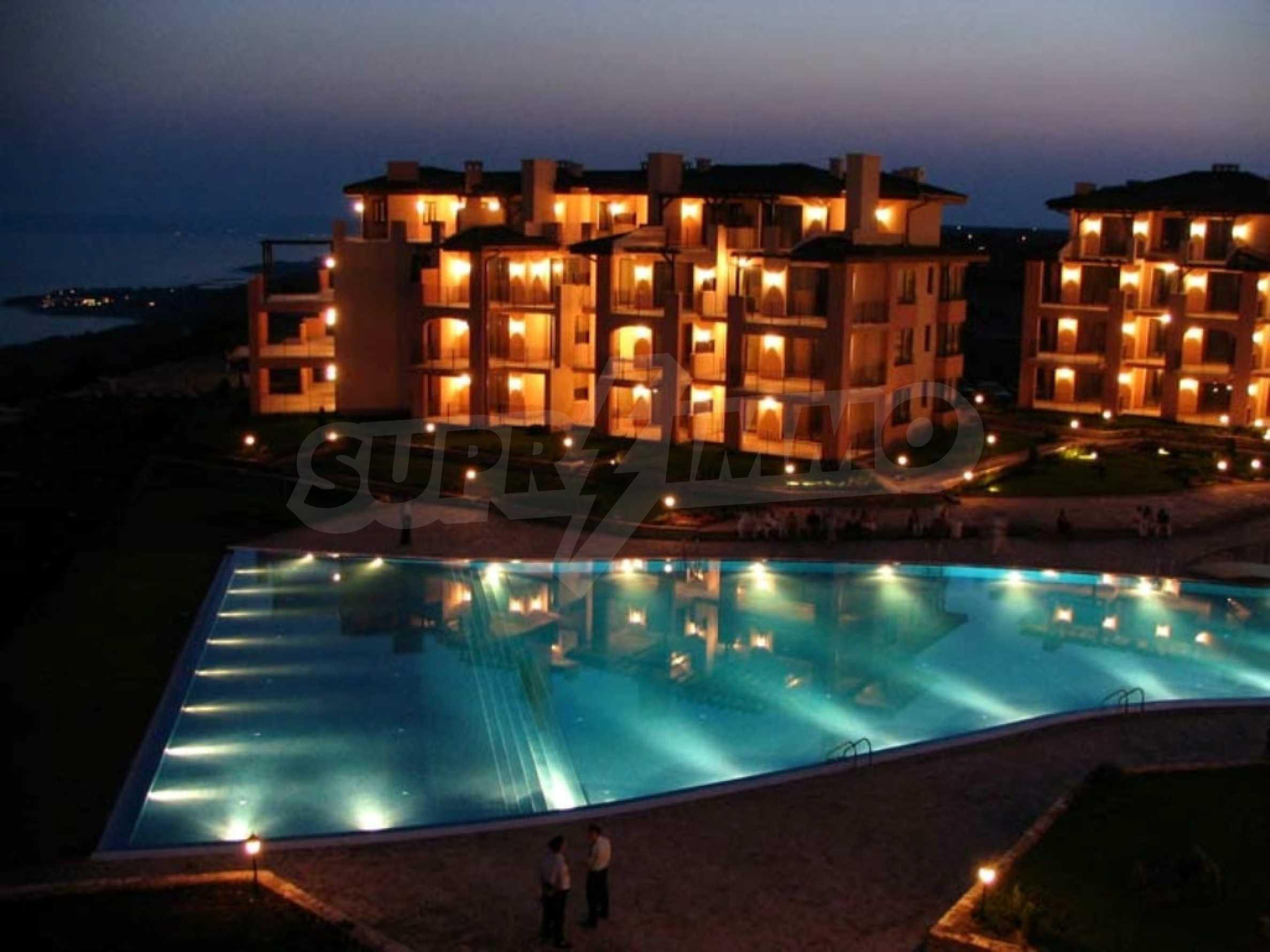Калиакрия Ризорт / Kaliakria Resort 68