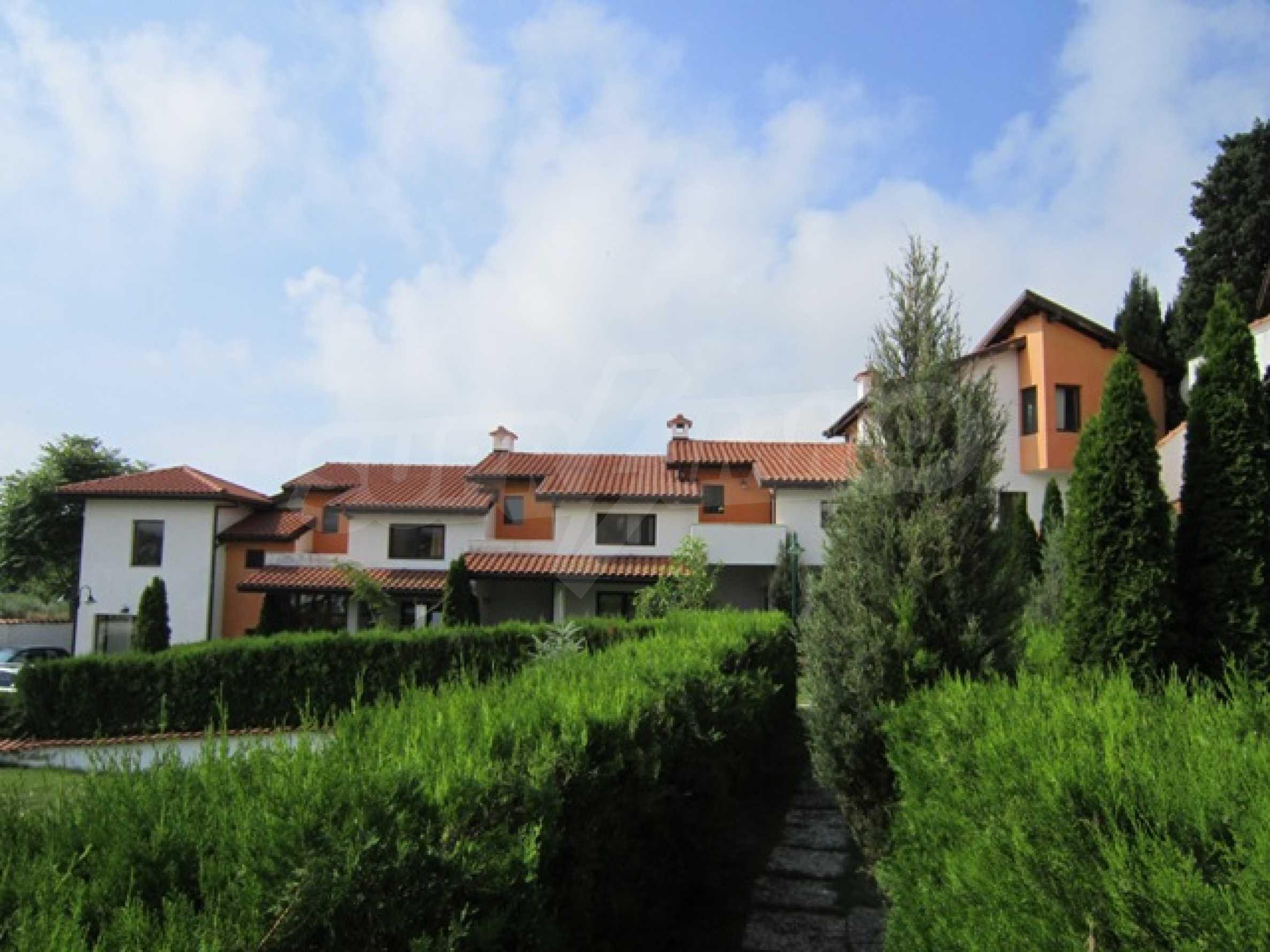 Kranevo Village 4