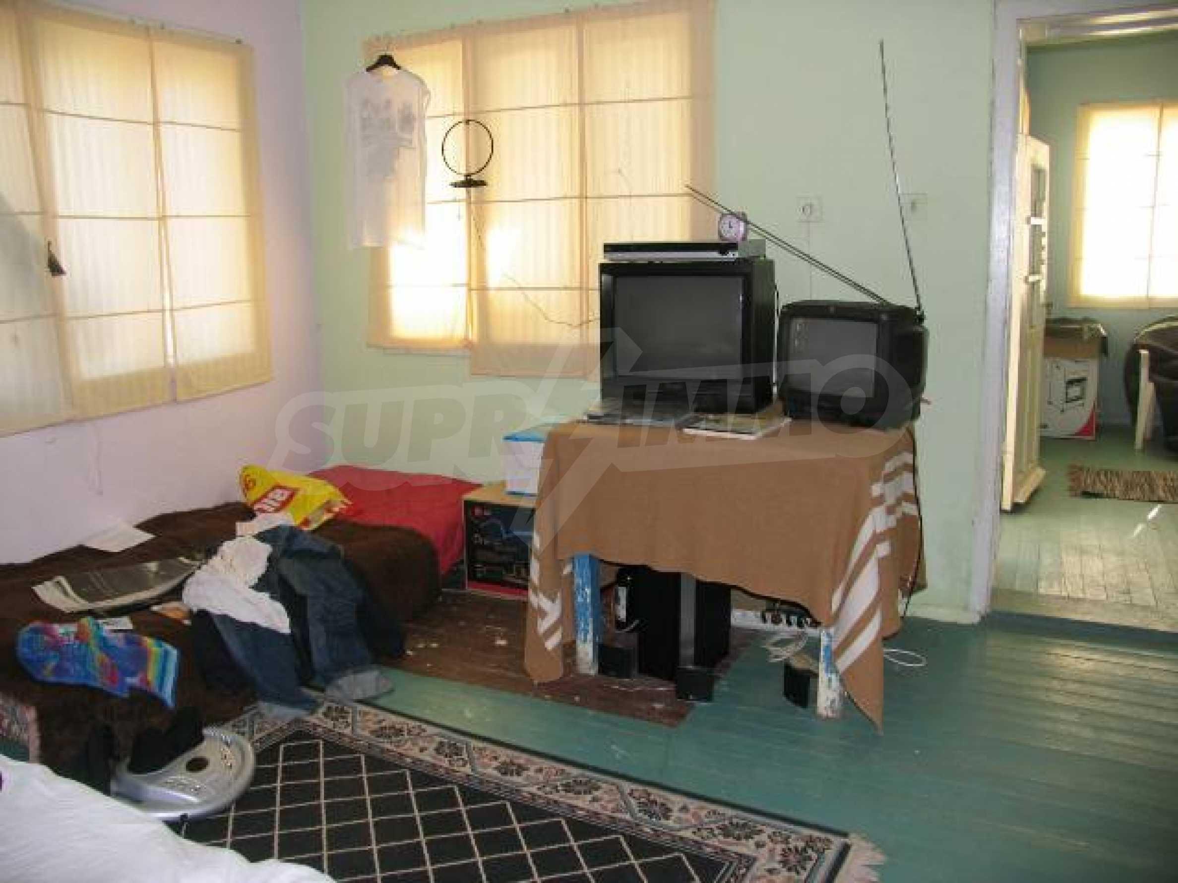Дом для продажи в курорте Бяла - всего в нескольких минутах от моря 6