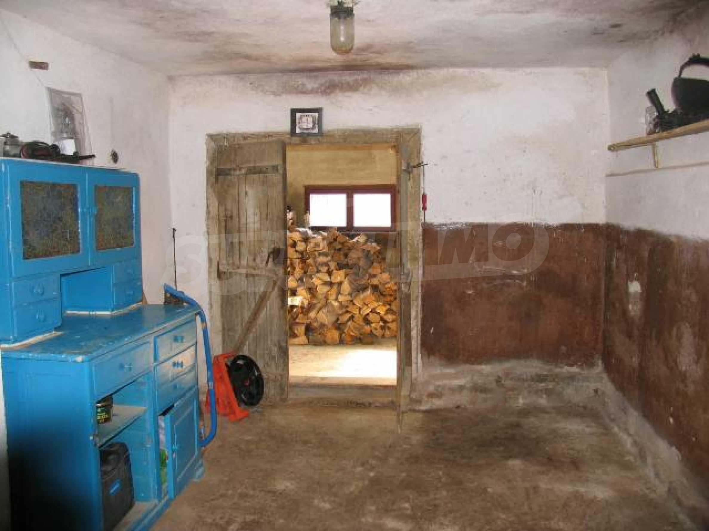Дом для продажи в курорте Бяла - всего в нескольких минутах от моря 8