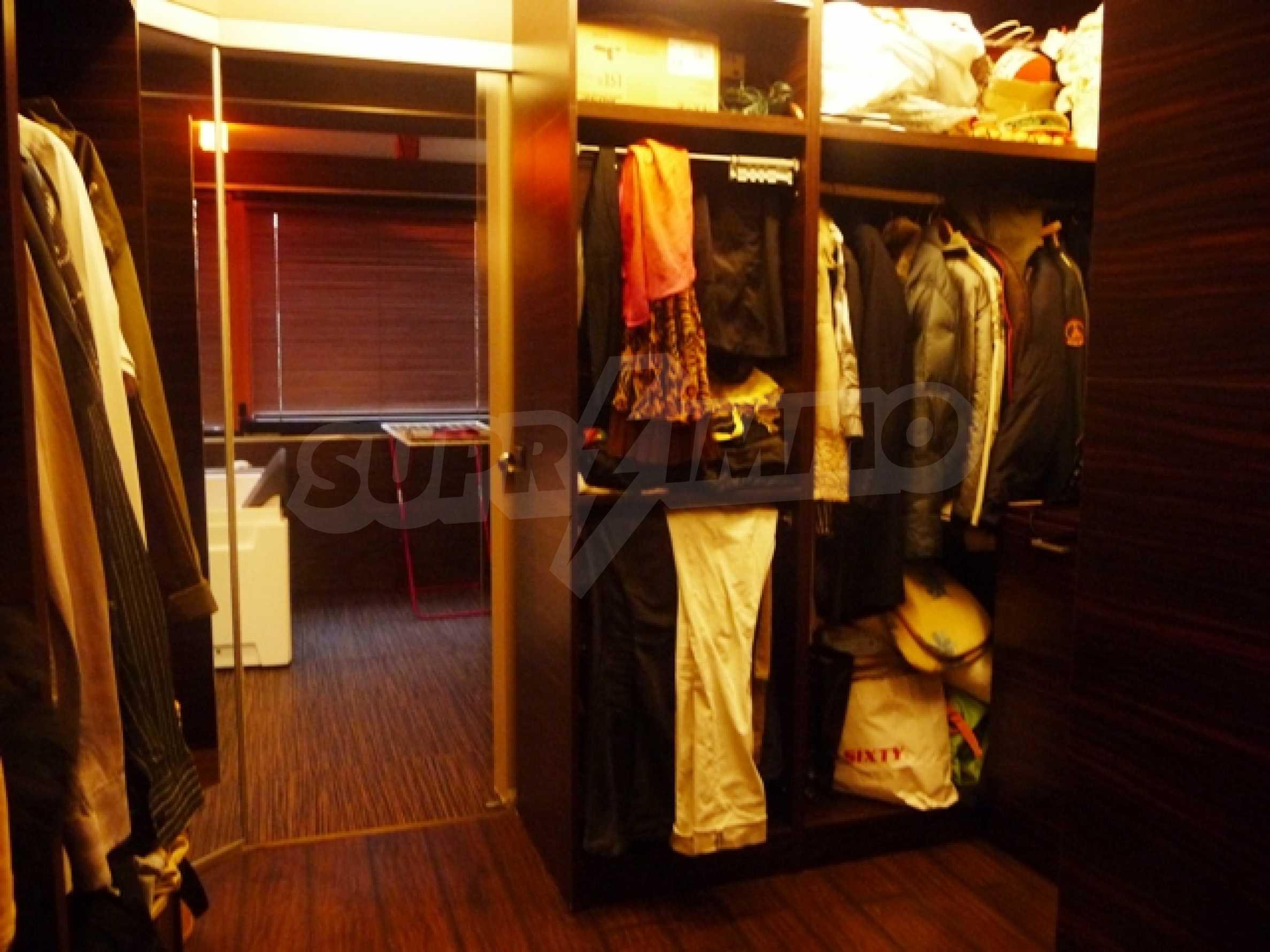 Апартамент Аморе  10