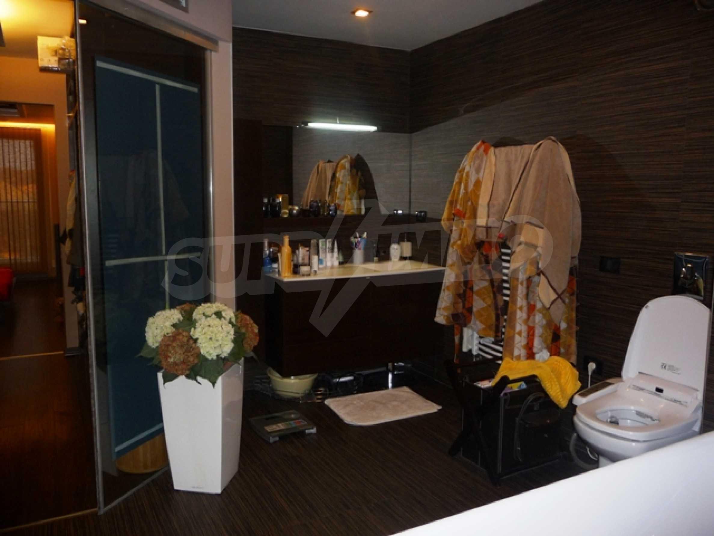 Апартамент Аморе  15